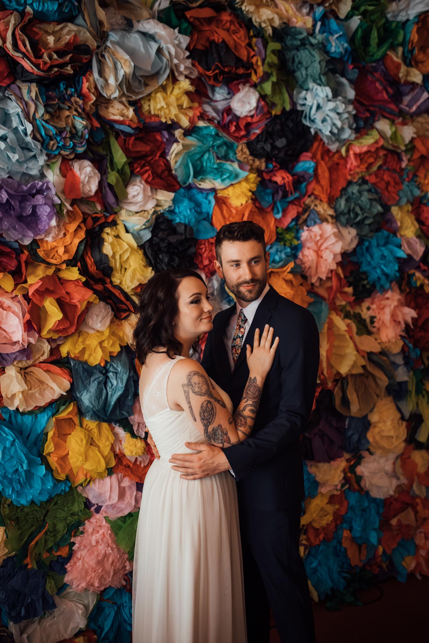 thewarmtharoundyou-amurica-studio-wedding-colorful-unique-wedding (40 of 47).jpg