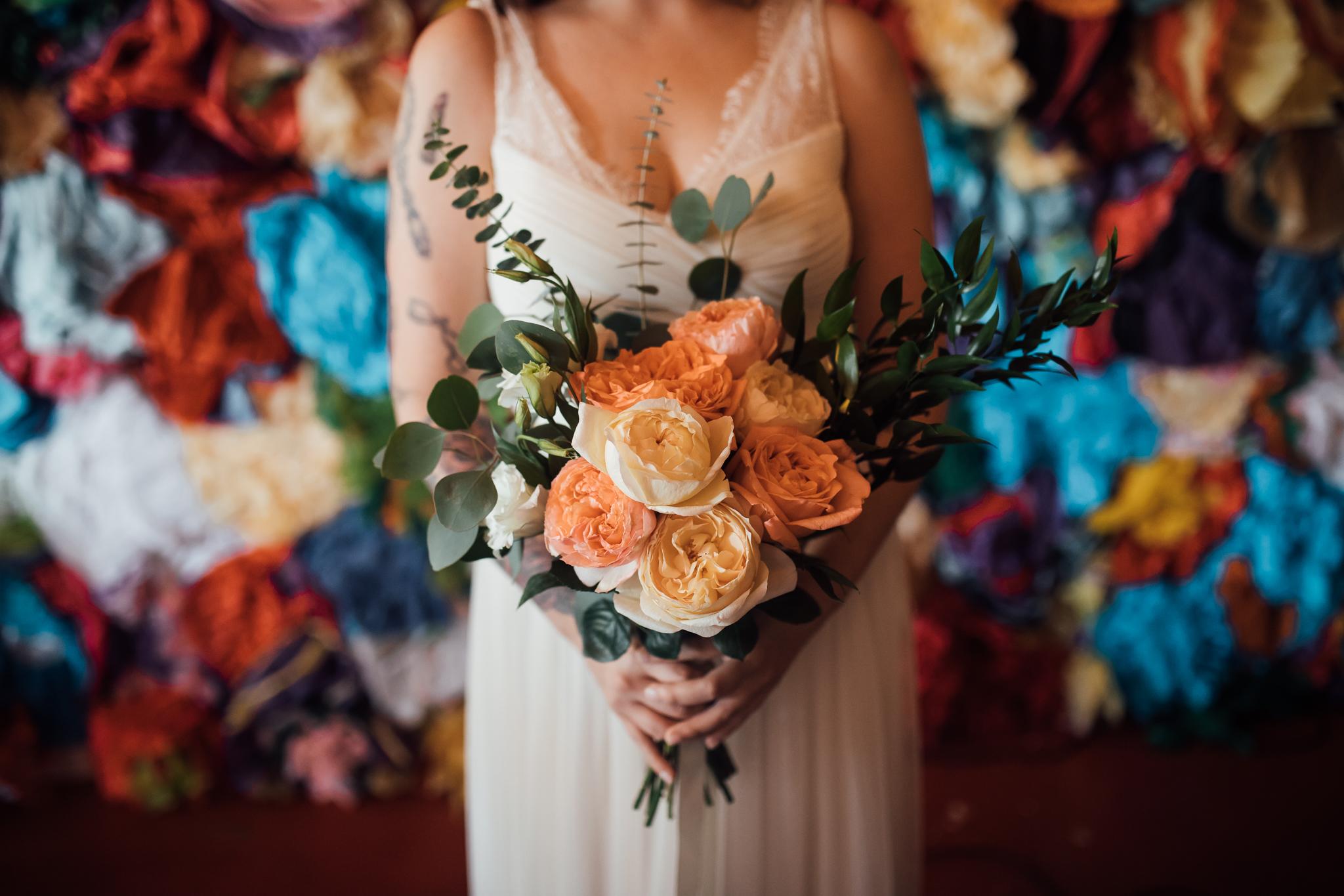 thewarmtharoundyou-amurica-studio-wedding-colorful-unique-wedding (48 of 47).jpg