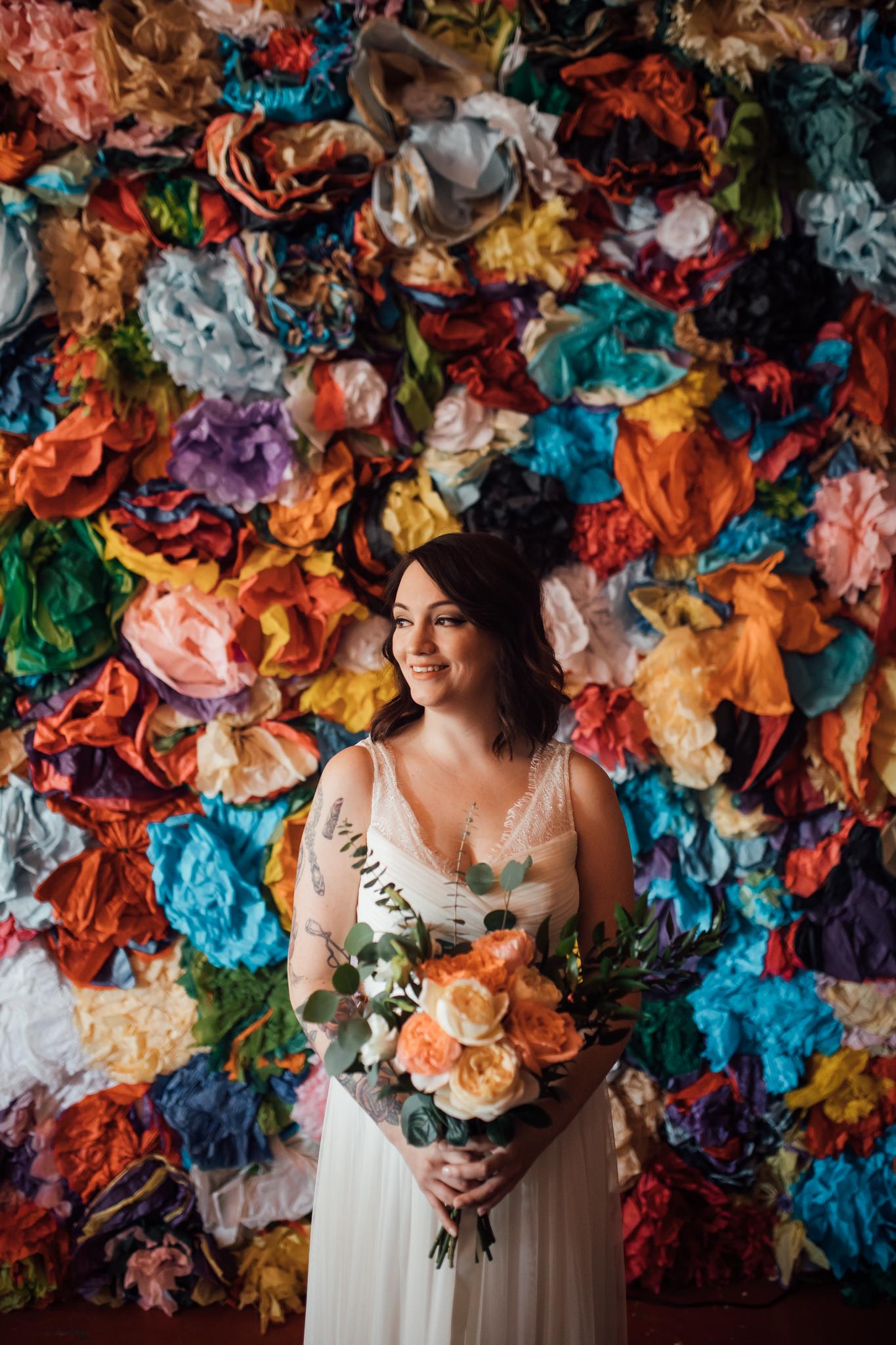 thewarmtharoundyou-amurica-studio-wedding-colorful-unique-wedding (52 of 47).jpg