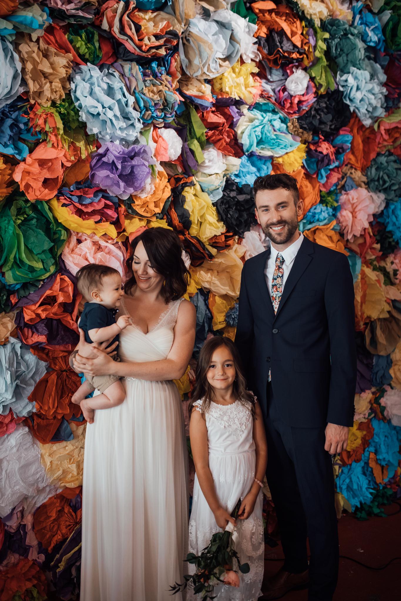 thewarmtharoundyou-amurica-studio-wedding-colorful-unique-wedding (57 of 48).jpg