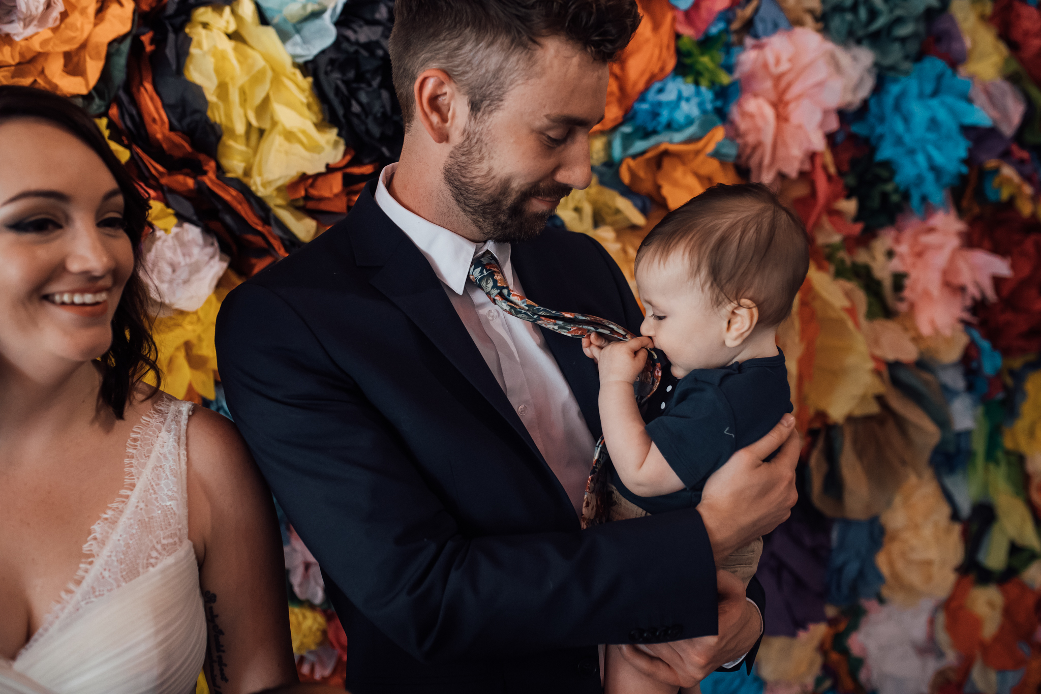 thewarmtharoundyou-amurica-studio-wedding-colorful-unique-wedding (64 of 48).jpg