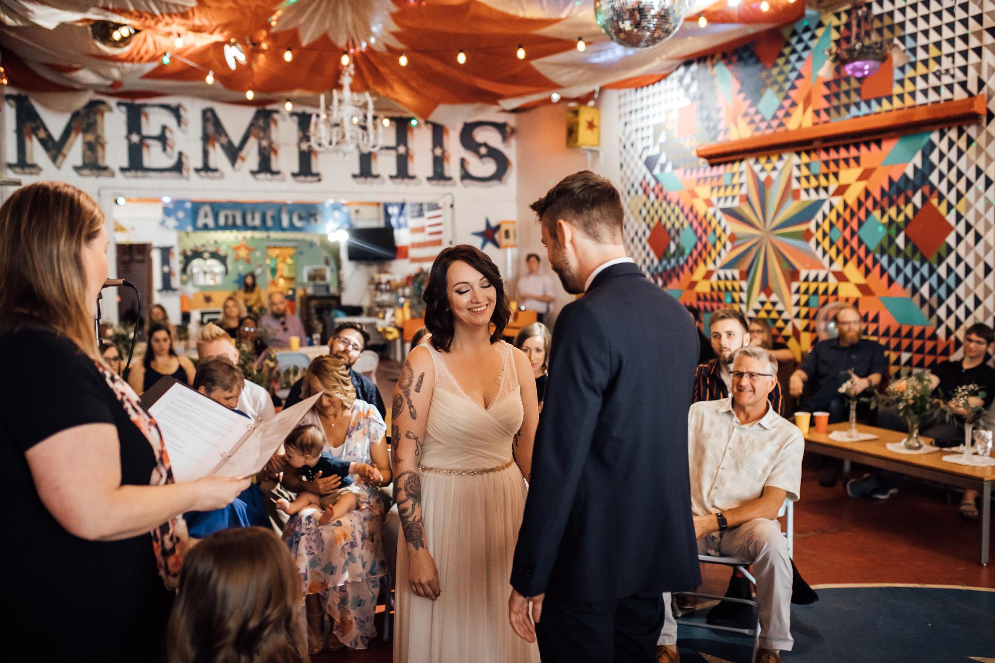 thewarmtharoundyou-amurica-studio-wedding-colorful-unique-wedding (155 of 72).jpg