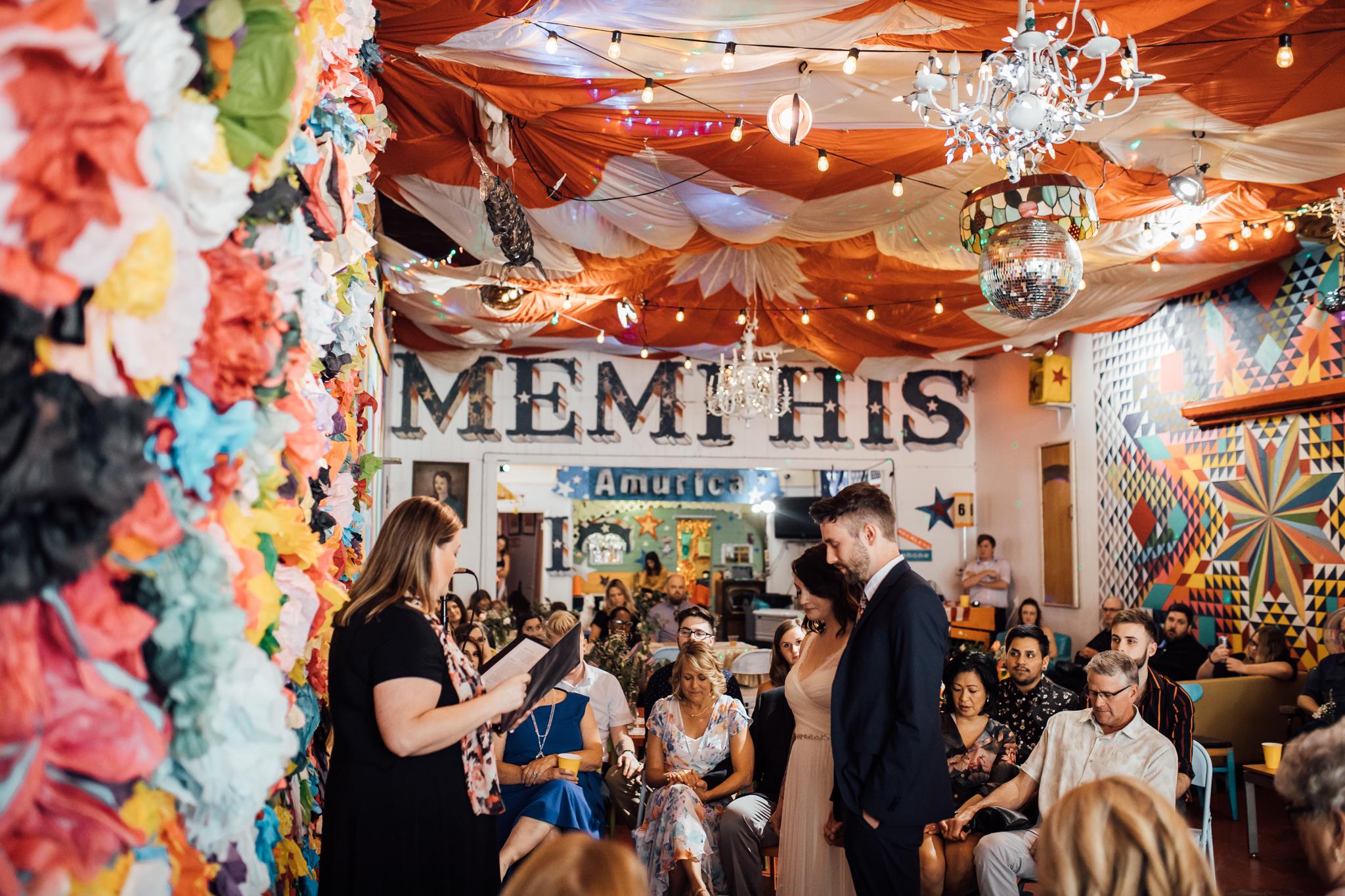 thewarmtharoundyou-amurica-studio-wedding-colorful-unique-wedding (122 of 72).jpg
