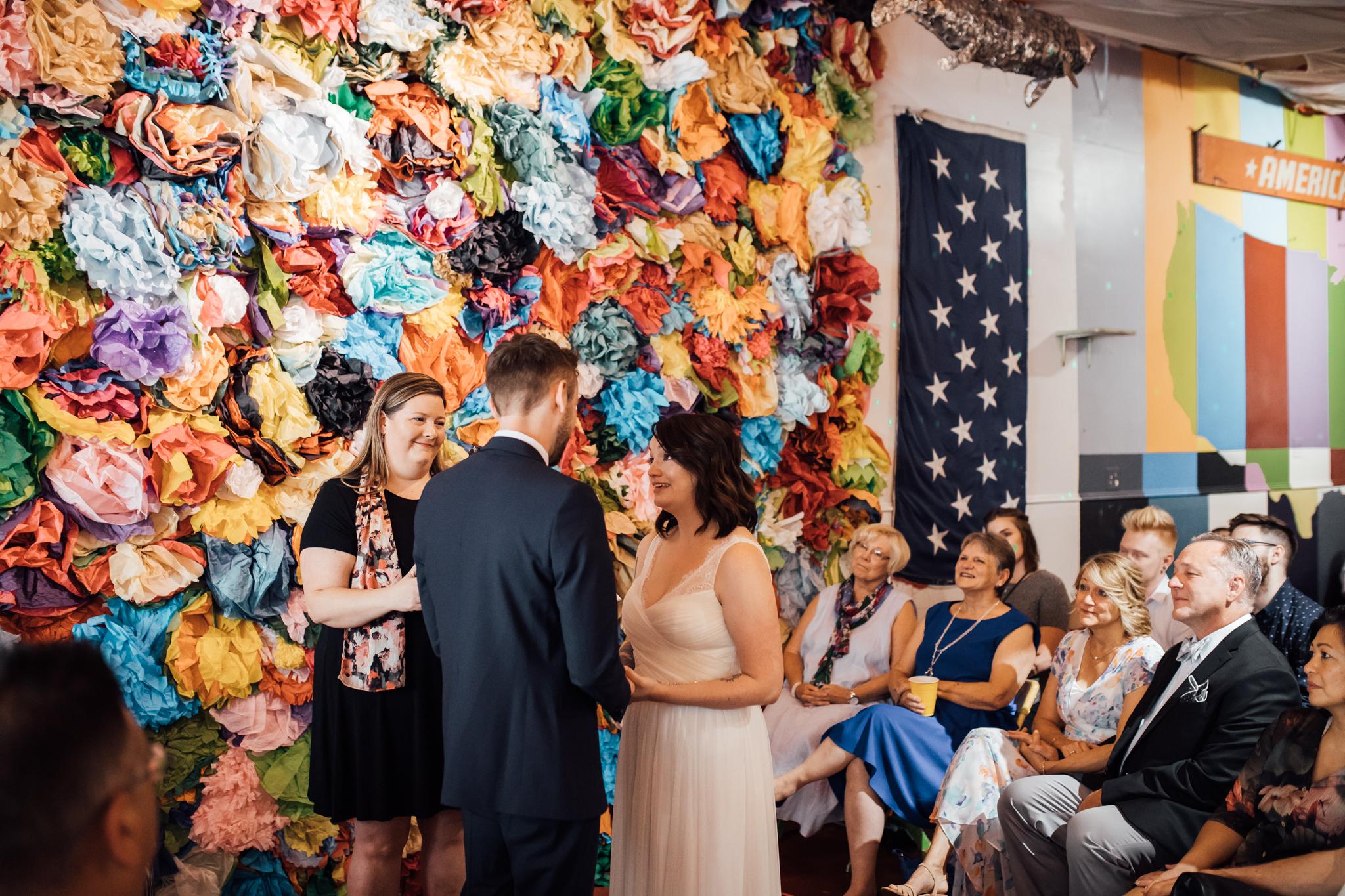 thewarmtharoundyou-amurica-studio-wedding-colorful-unique-wedding (129 of 72).jpg