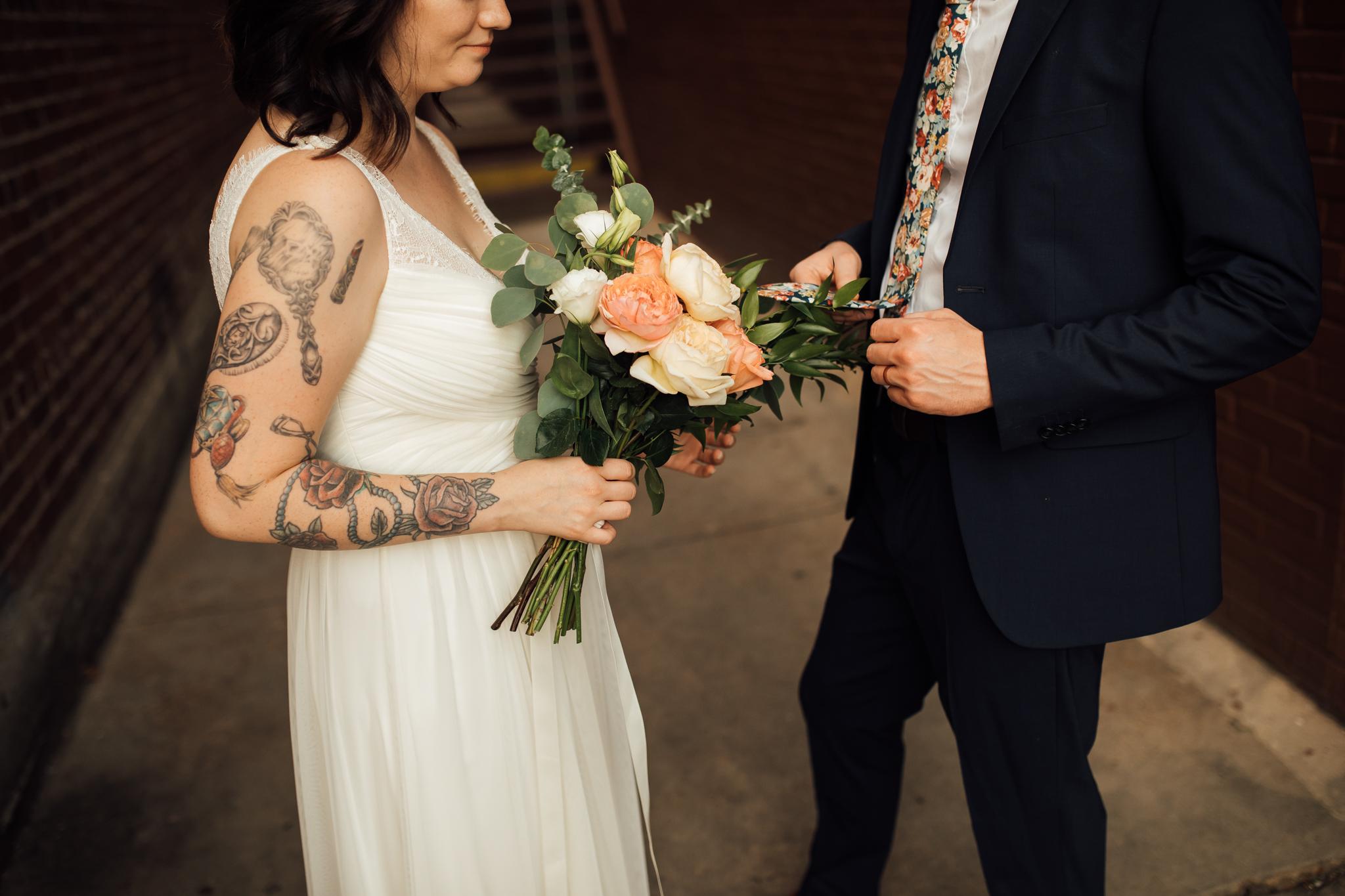 thewarmtharoundyou-amurica-studio-wedding-colorful-unique-wedding (224 of 46).jpg