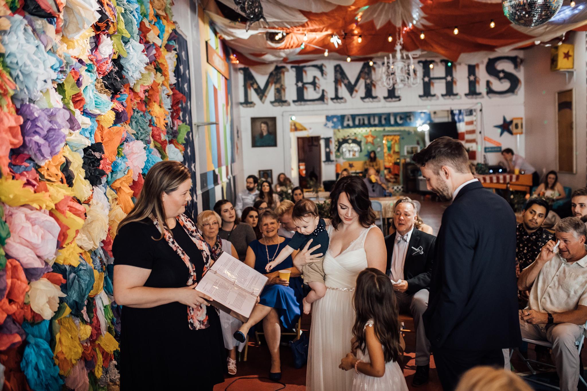 thewarmtharoundyou-amurica-studio-wedding-colorful-unique-wedding (136 of 72).jpg