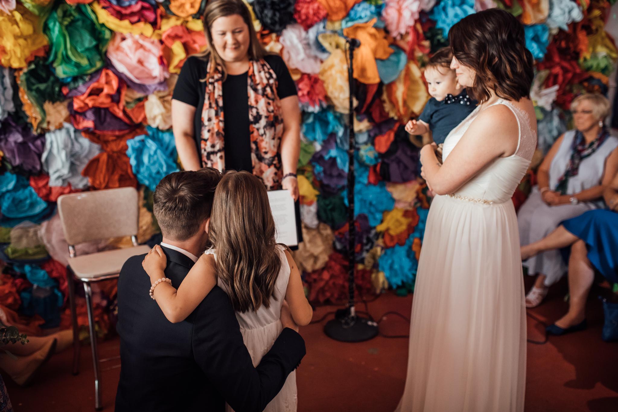 thewarmtharoundyou-amurica-studio-wedding-colorful-unique-wedding (141 of 72).jpg