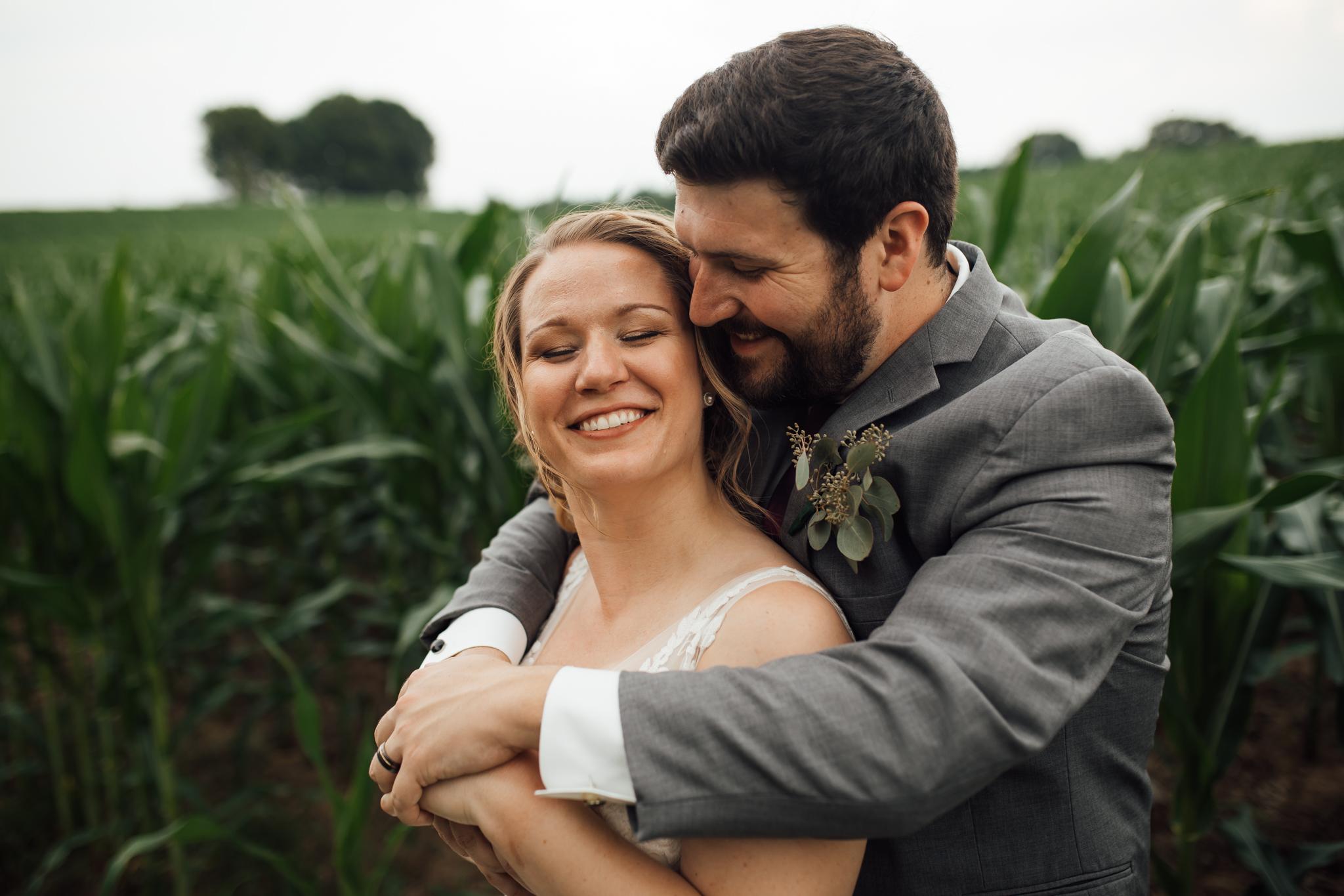 thewarmtharoundyou-wildwood-mckenzie-tn-wedding-memphis-wedding-photographers (83 of 94).jpg