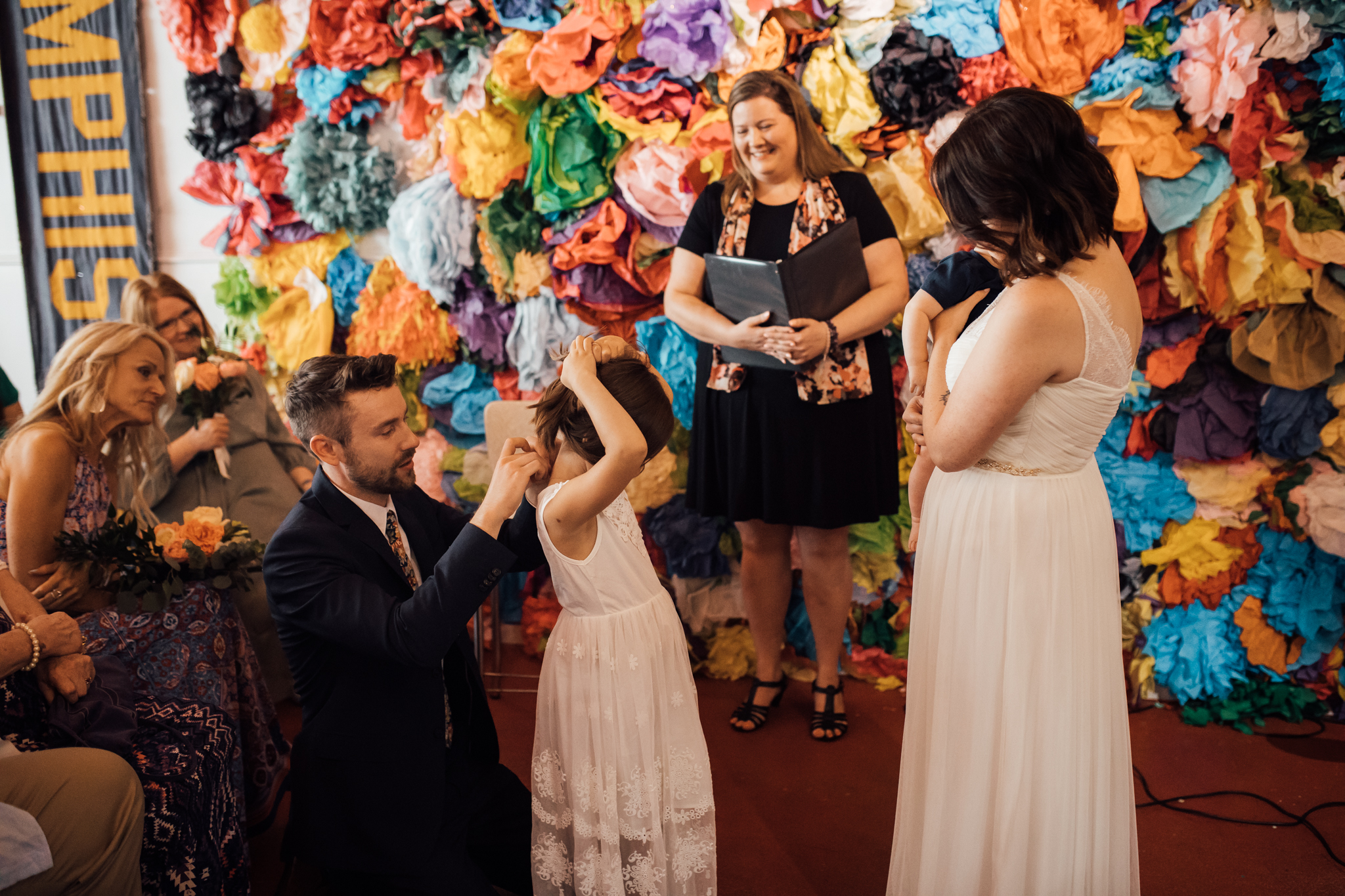 thewarmtharoundyou-amurica-studio-wedding-colorful-unique-wedding (148 of 72).jpg