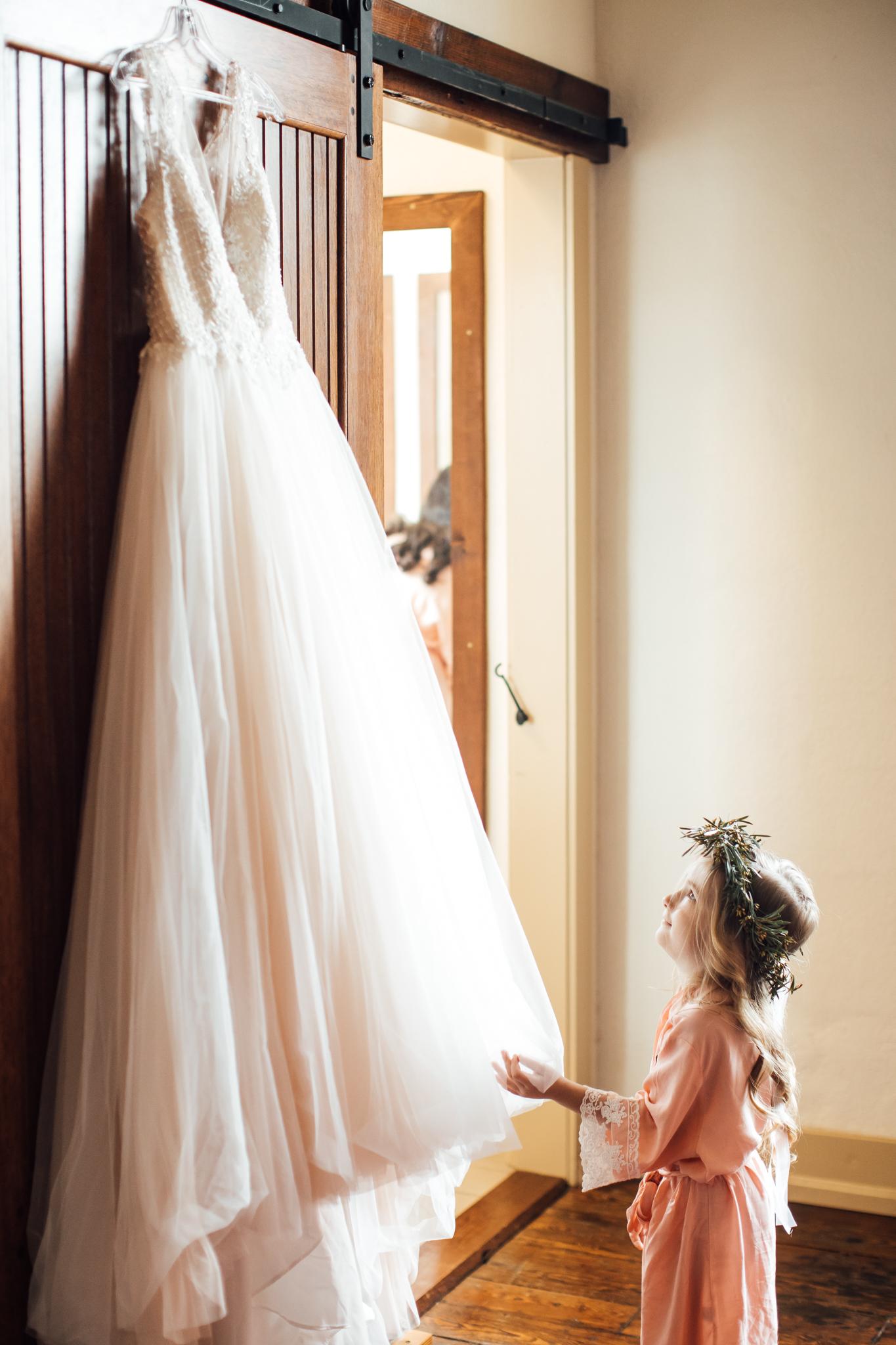 thewarmtharoundyou-grenada-wedding-first-and-green-wedding (12 of 27).jpg
