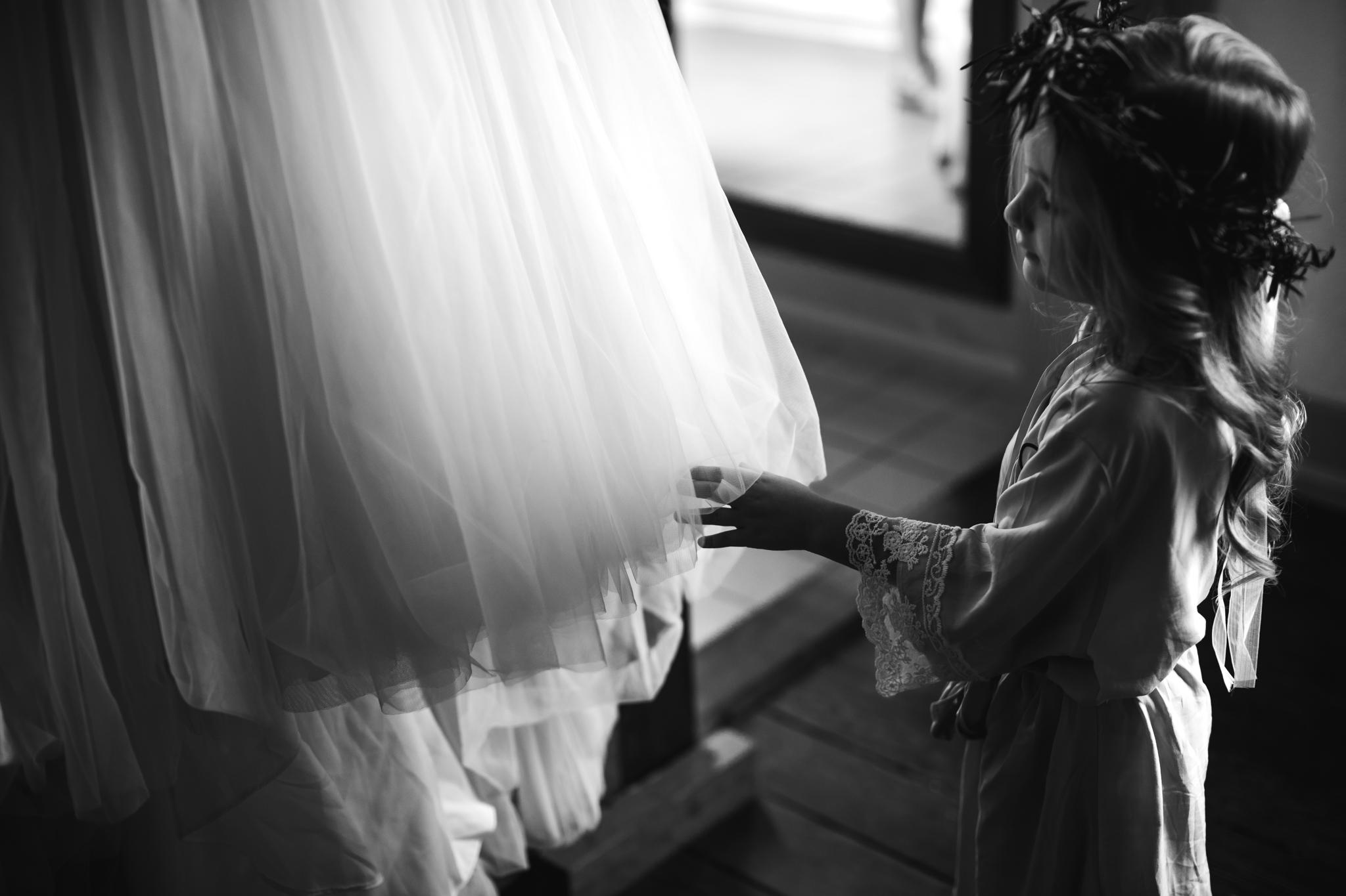 thewarmtharoundyou-grenada-wedding-first-and-green-wedding (14 of 27).jpg