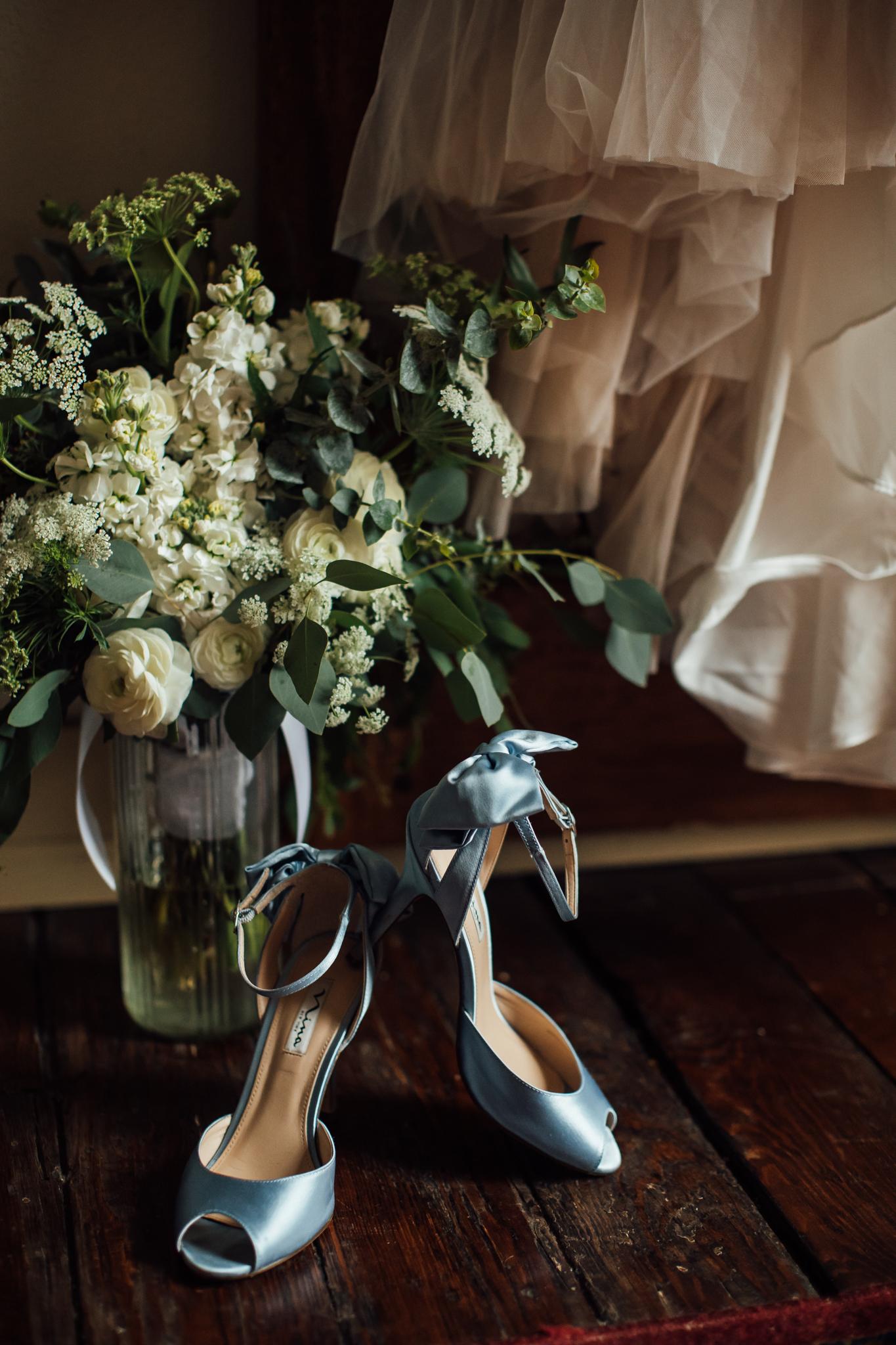 thewarmtharoundyou-grenada-wedding-first-and-green-wedding (19 of 27).jpg