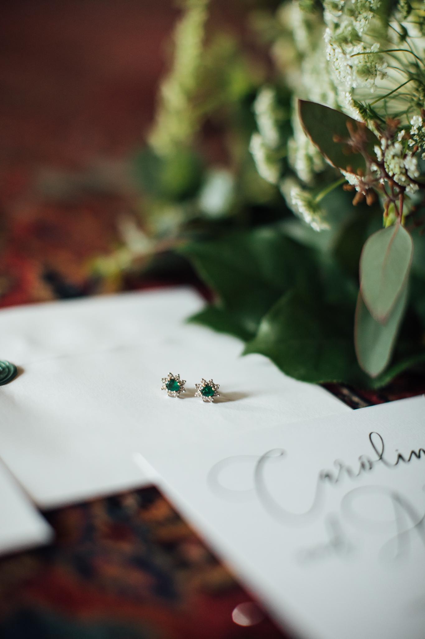thewarmtharoundyou-grenada-wedding-first-and-green-wedding (25 of 27).jpg