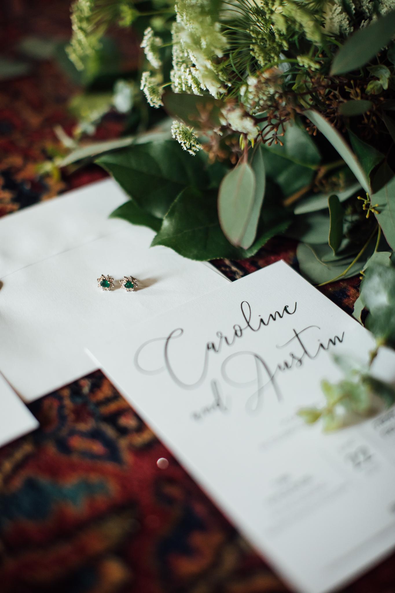 thewarmtharoundyou-grenada-wedding-first-and-green-wedding (24 of 27).jpg