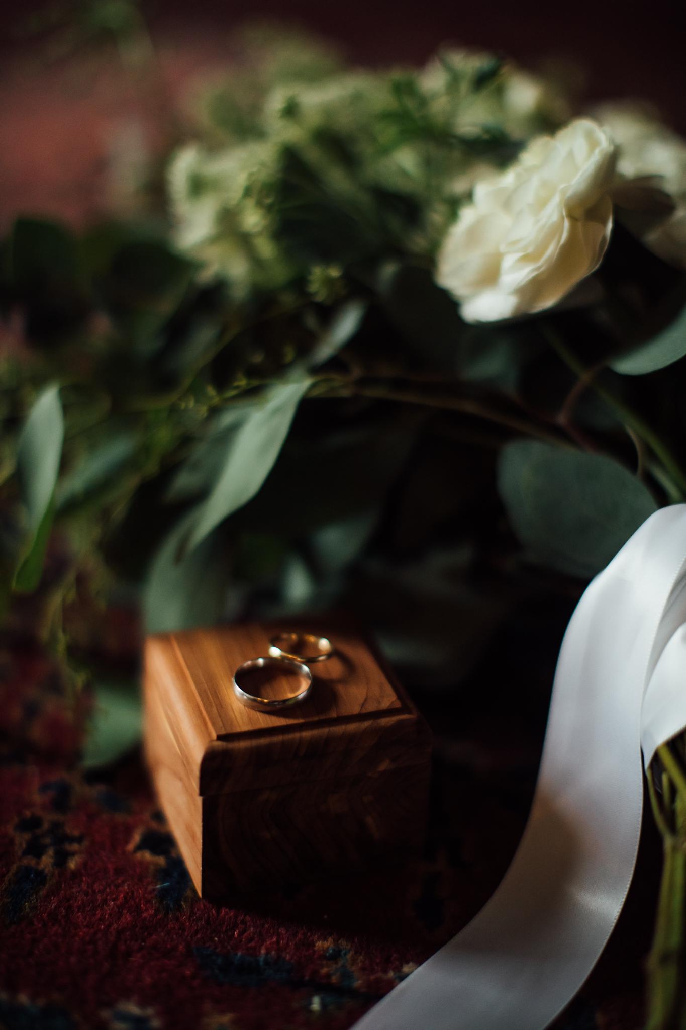 thewarmtharoundyou-grenada-wedding-first-and-green-wedding (26 of 27).jpg