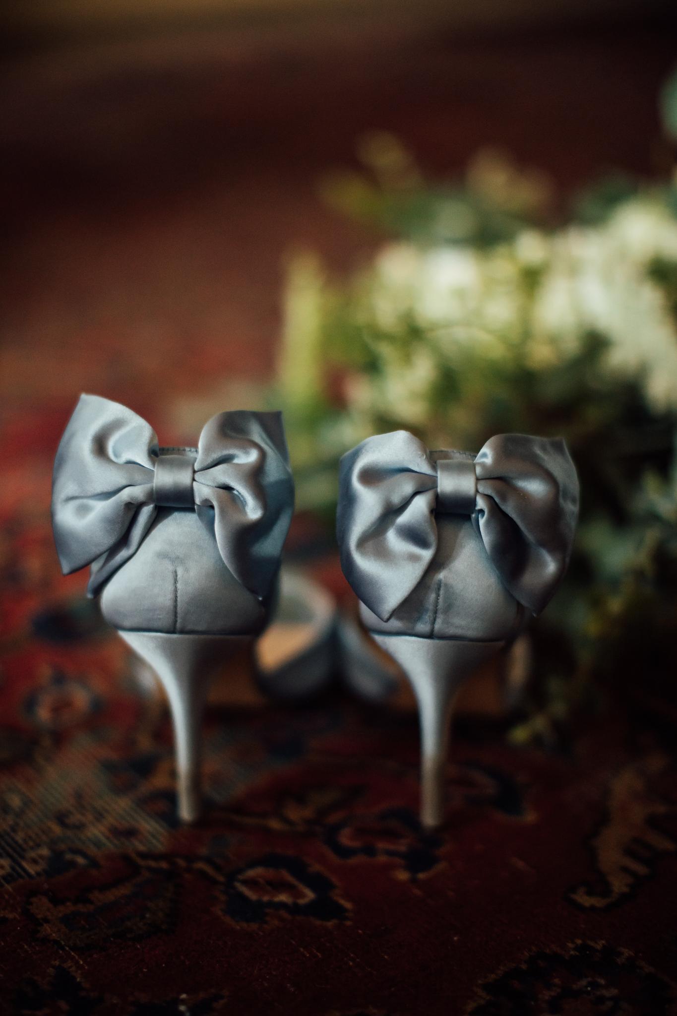 thewarmtharoundyou-grenada-wedding-first-and-green-wedding (27 of 27).jpg