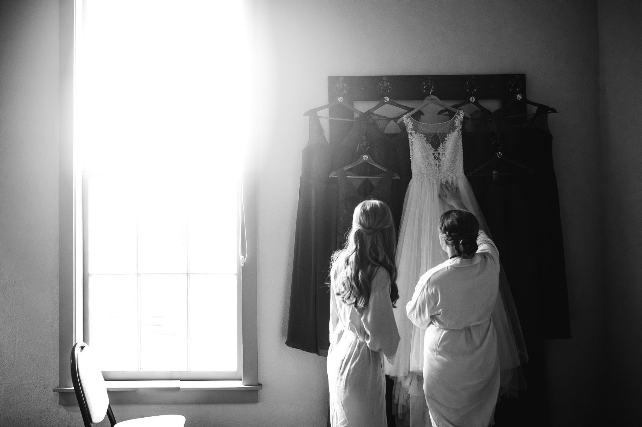thewarmtharoundyou-grenada-wedding-first-and-green-wedding (28 of 55).jpg