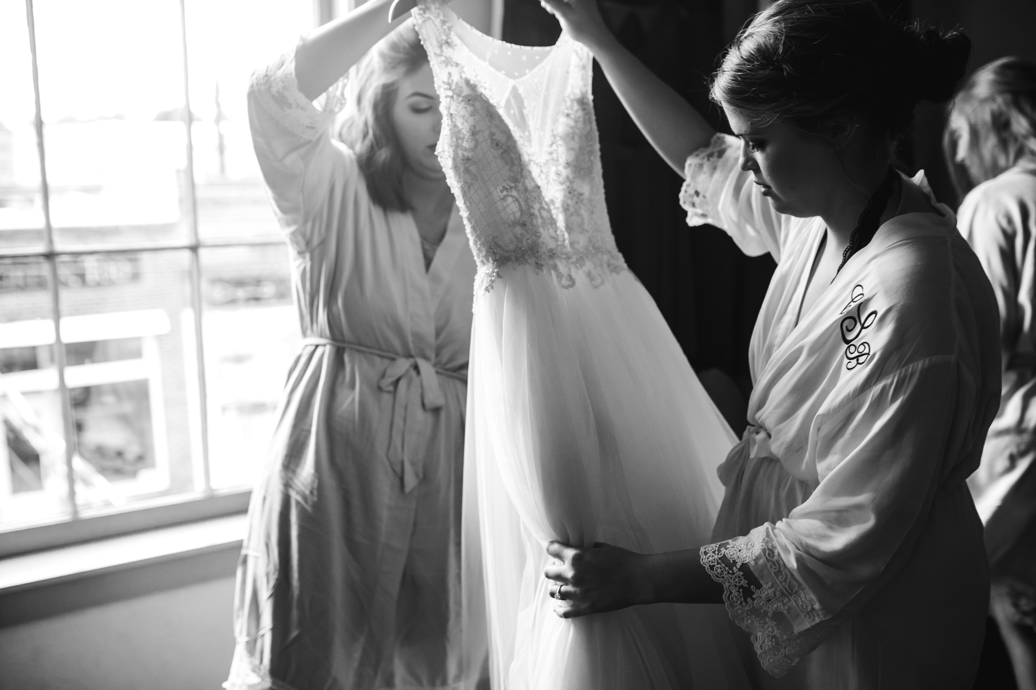 thewarmtharoundyou-grenada-wedding-first-and-green-wedding (29 of 55).jpg