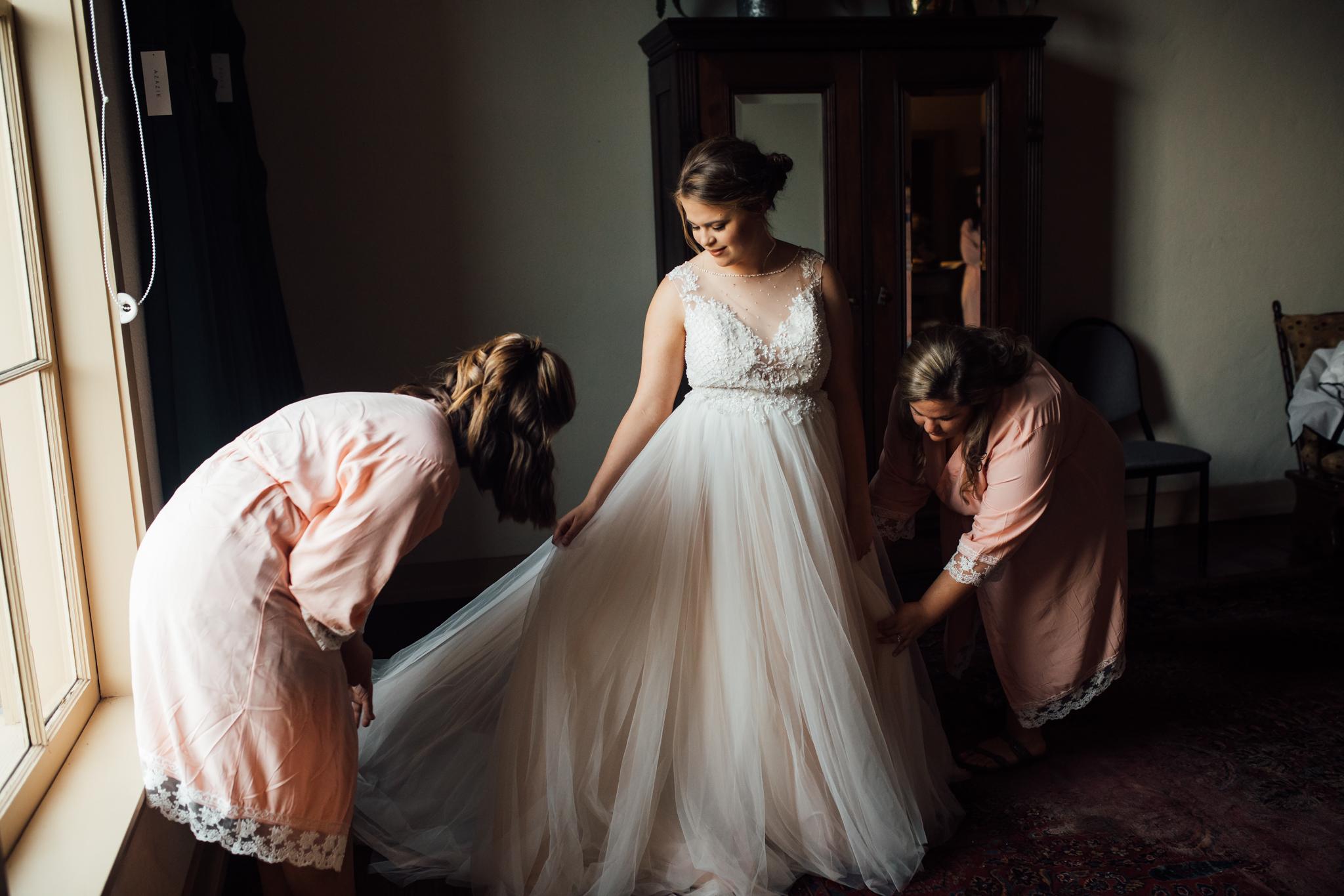 thewarmtharoundyou-grenada-wedding-first-and-green-wedding (36 of 55).jpg