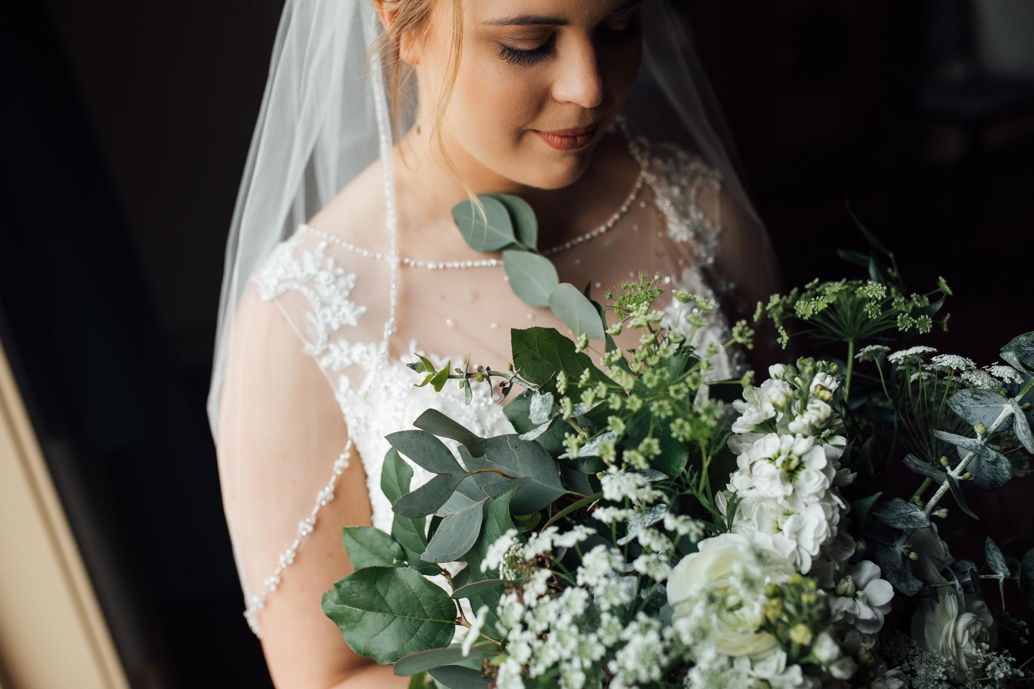 thewarmtharoundyou-grenada-wedding-first-and-green-wedding (42 of 55).jpg