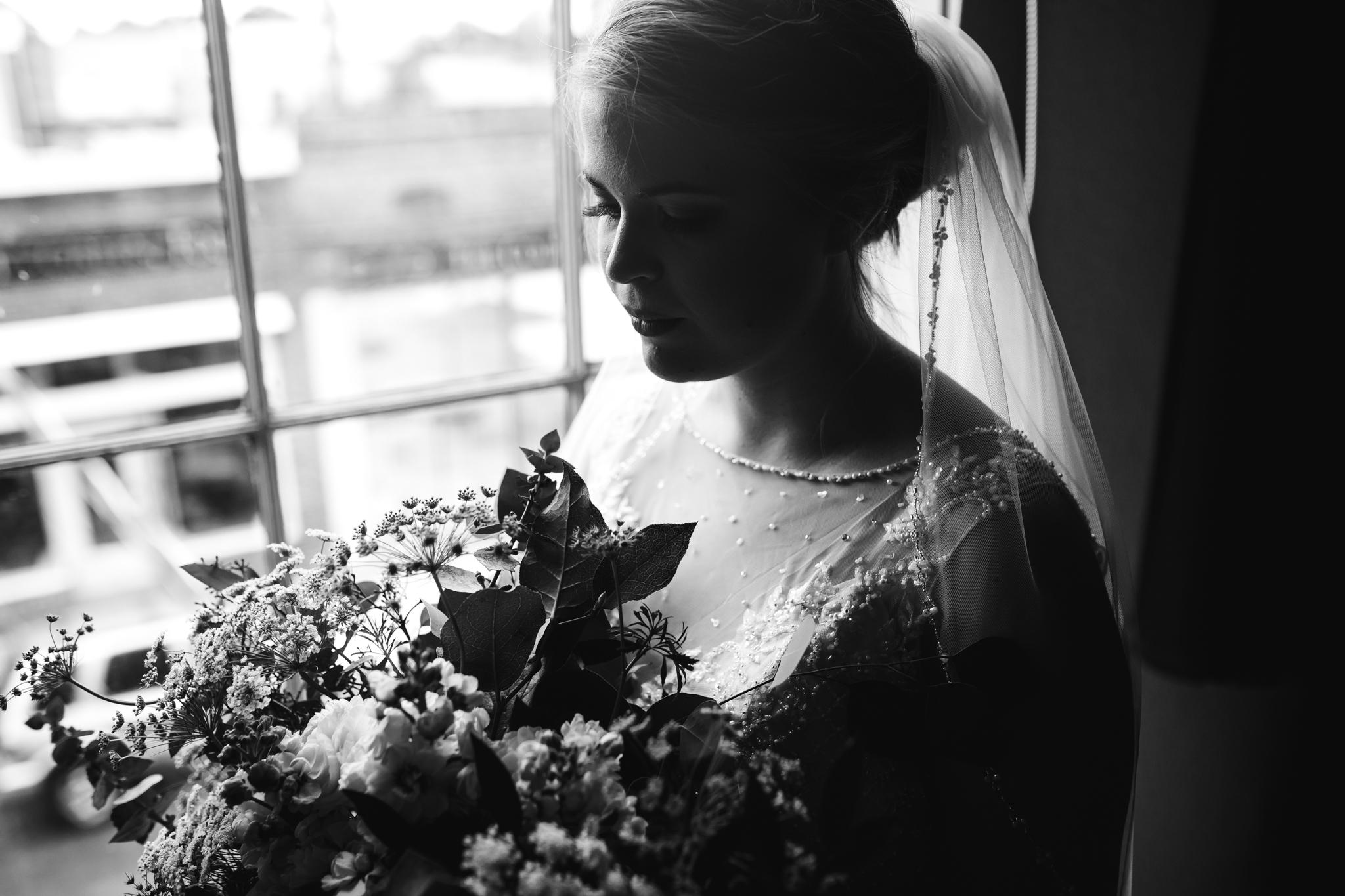 thewarmtharoundyou-grenada-wedding-first-and-green-wedding (44 of 55).jpg
