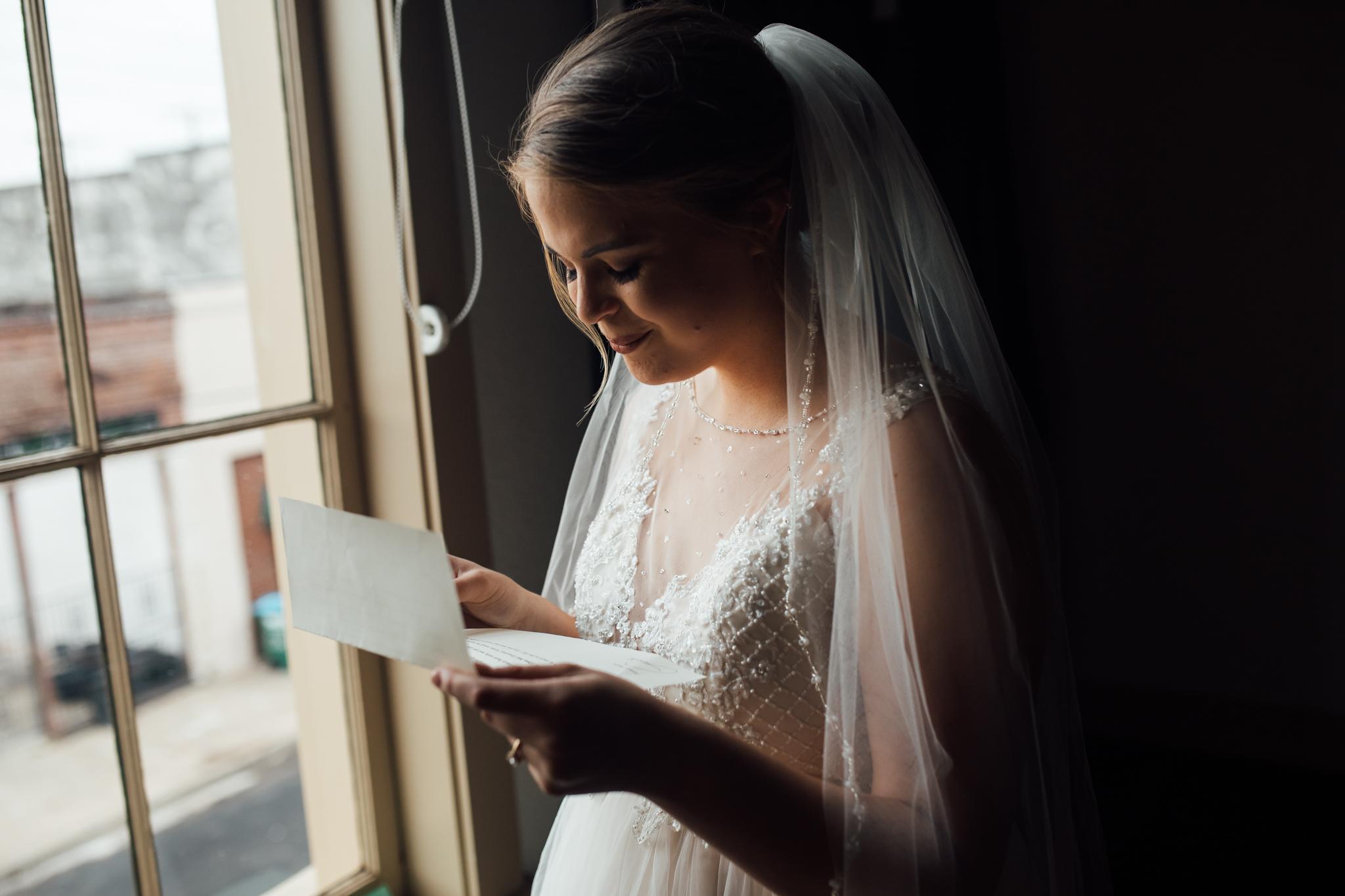 thewarmtharoundyou-grenada-wedding-first-and-green-wedding (57 of 55).jpg