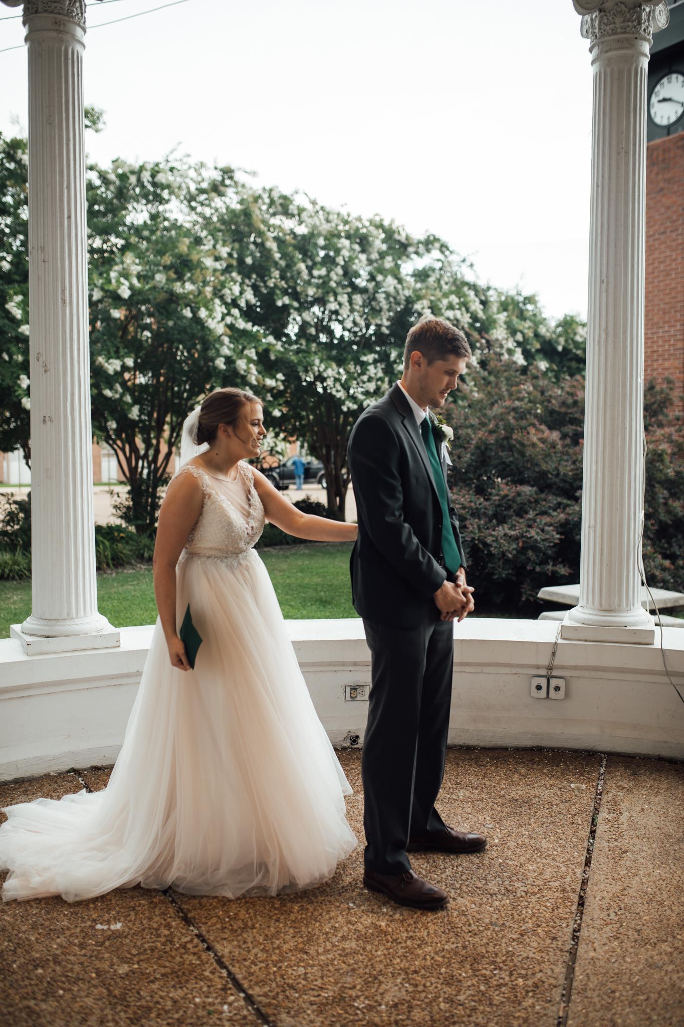 thewarmtharoundyou-grenada-wedding-first-and-green-wedding (84 of 62).jpg
