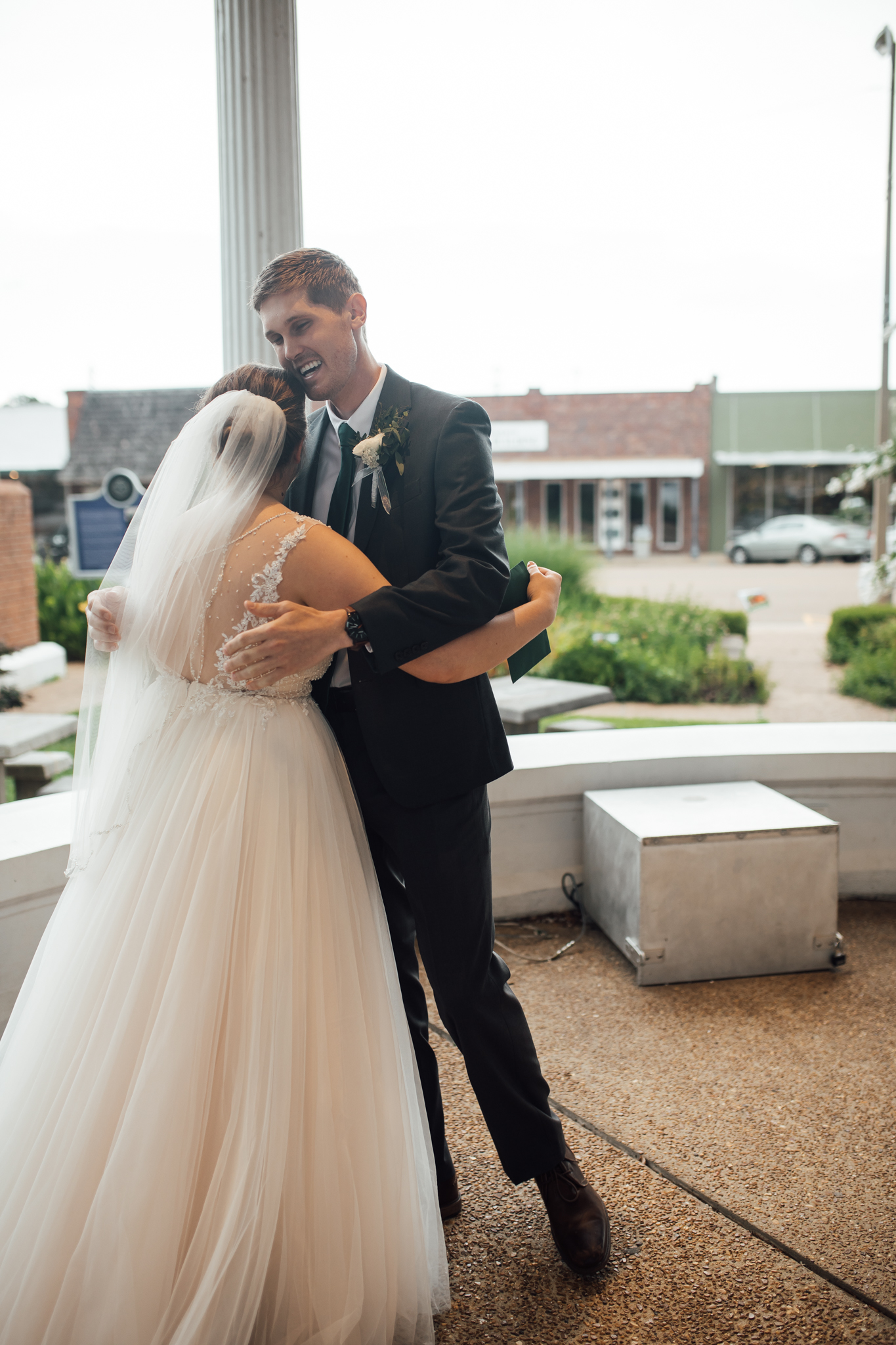 thewarmtharoundyou-grenada-wedding-first-and-green-wedding (86 of 62).jpg