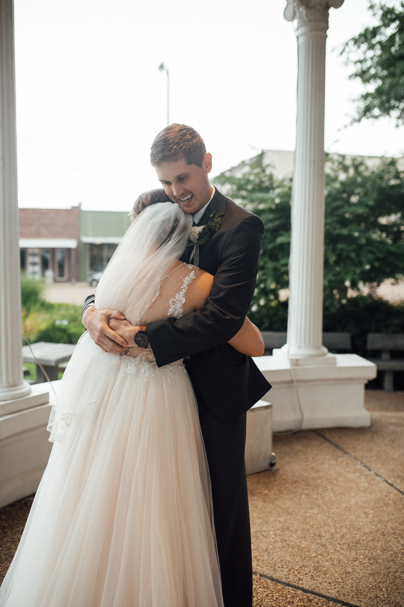 thewarmtharoundyou-grenada-wedding-first-and-green-wedding (87 of 62).jpg