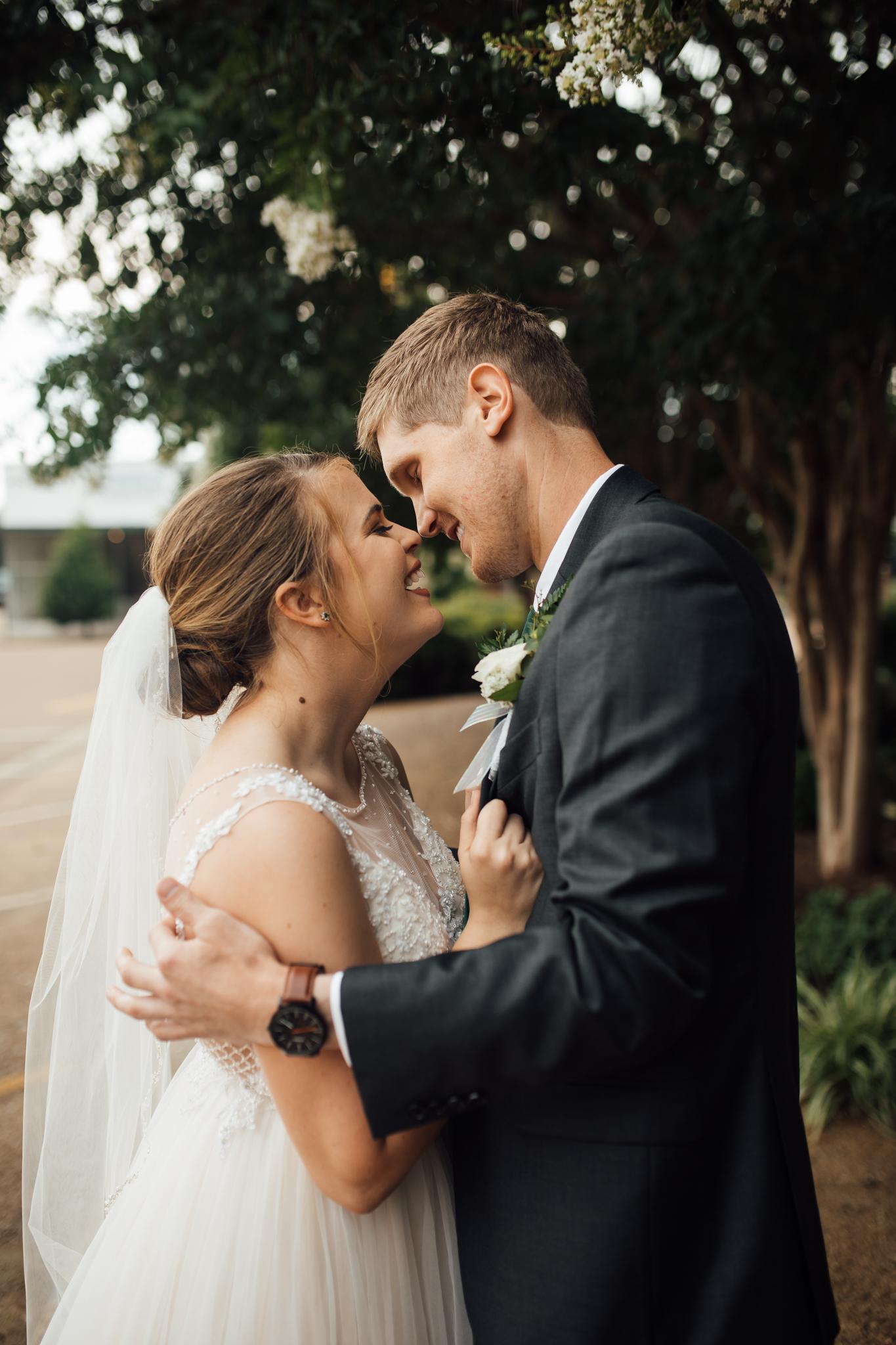thewarmtharoundyou-grenada-wedding-first-and-green-wedding (90 of 62).jpg