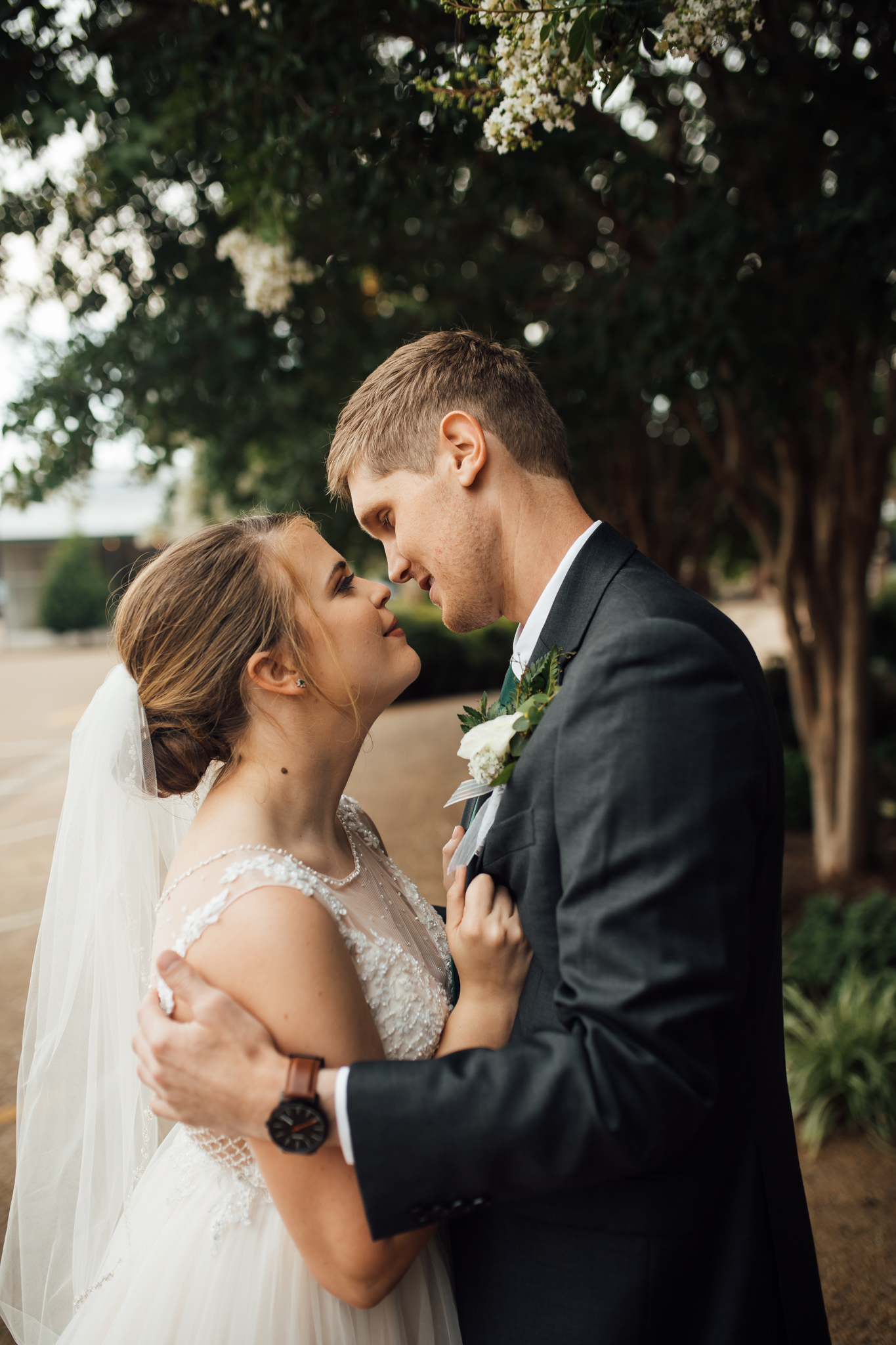 thewarmtharoundyou-grenada-wedding-first-and-green-wedding (89 of 62).jpg