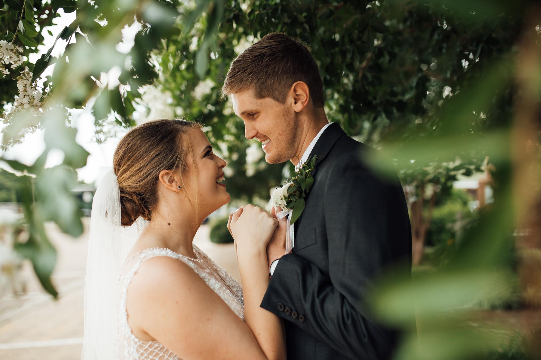 thewarmtharoundyou-grenada-wedding-first-and-green-wedding (92 of 62).jpg