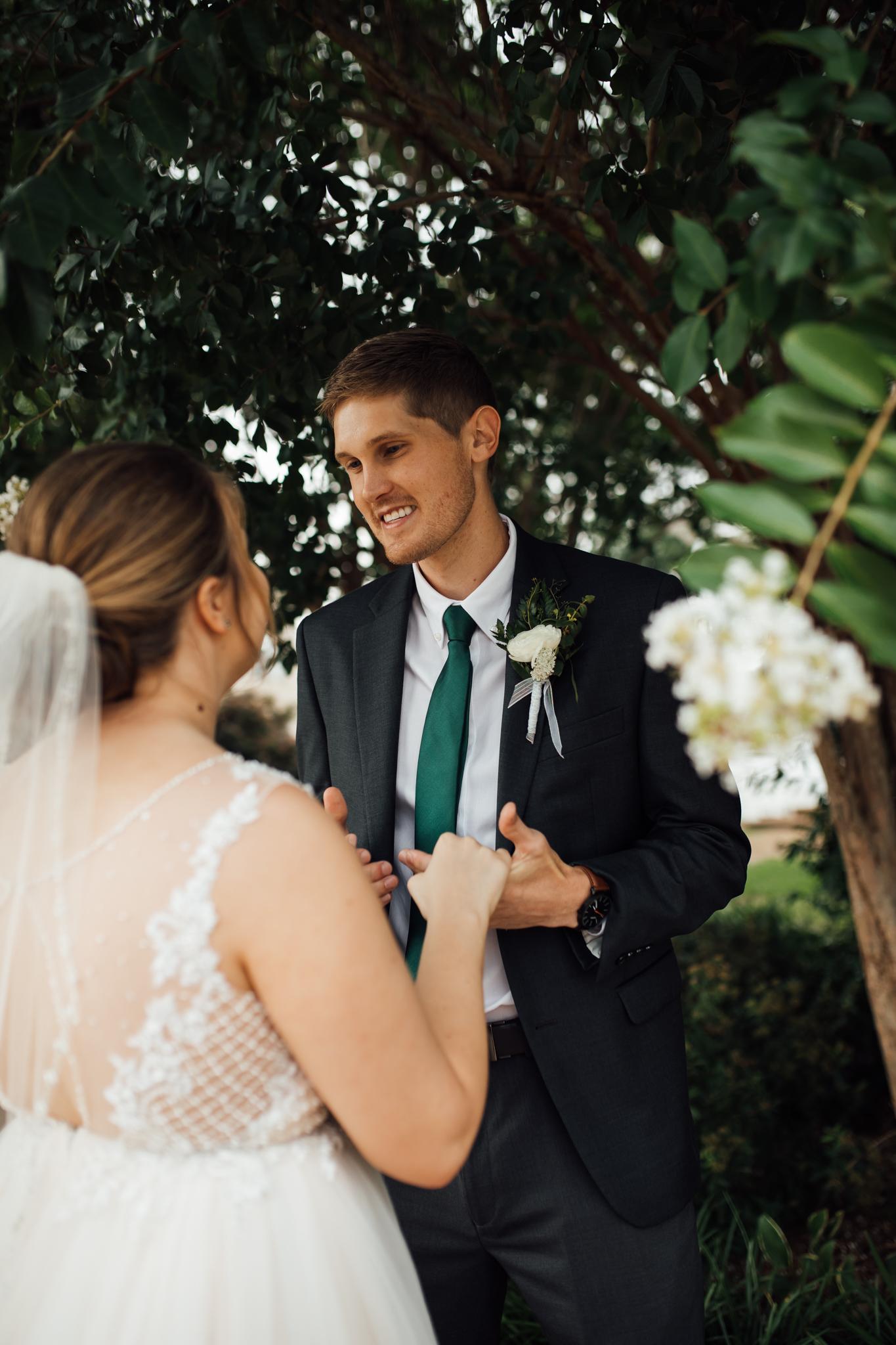thewarmtharoundyou-grenada-wedding-first-and-green-wedding (95 of 62).jpg