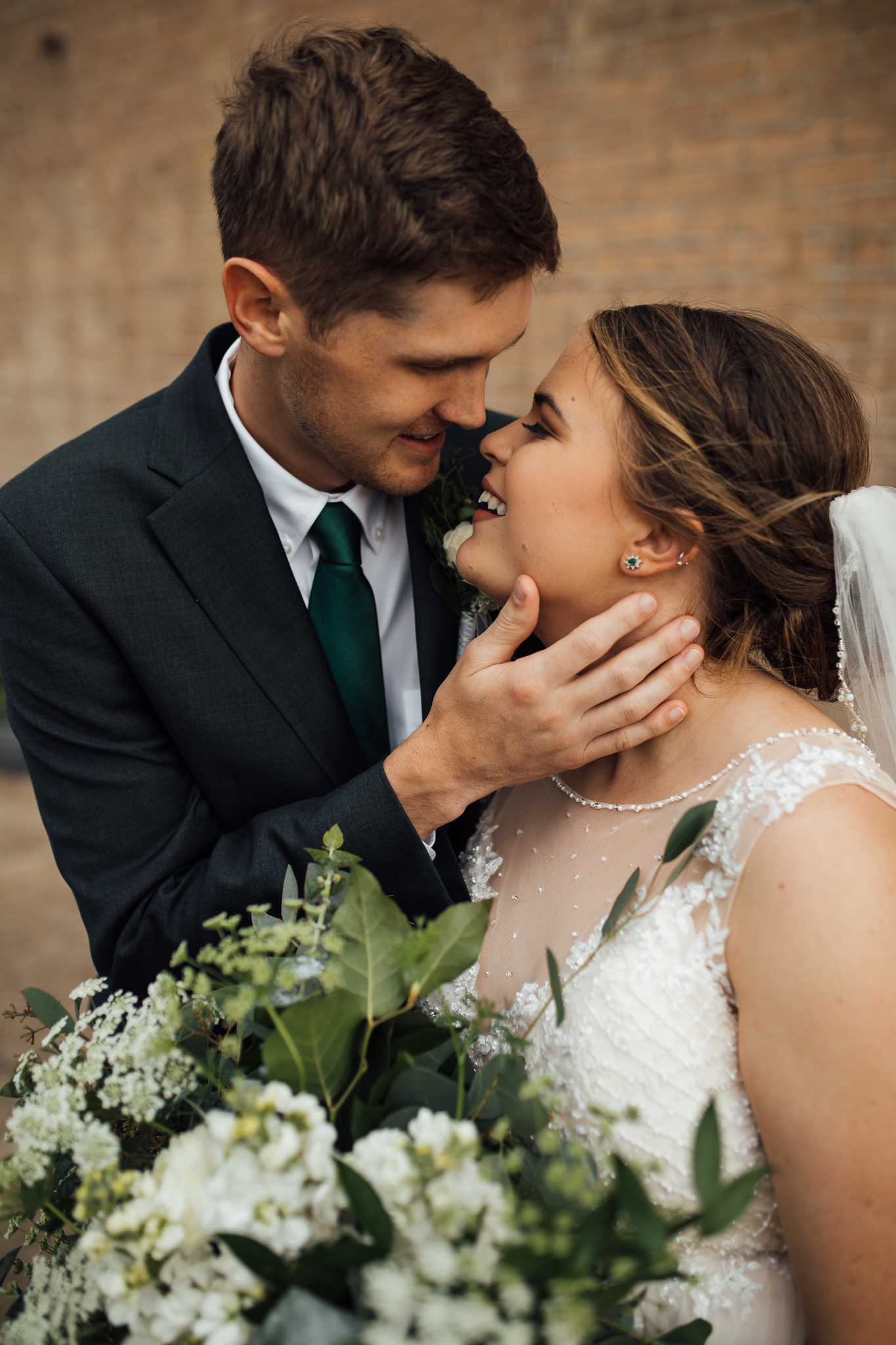 thewarmtharoundyou-grenada-wedding-first-and-green-wedding (97 of 62).jpg