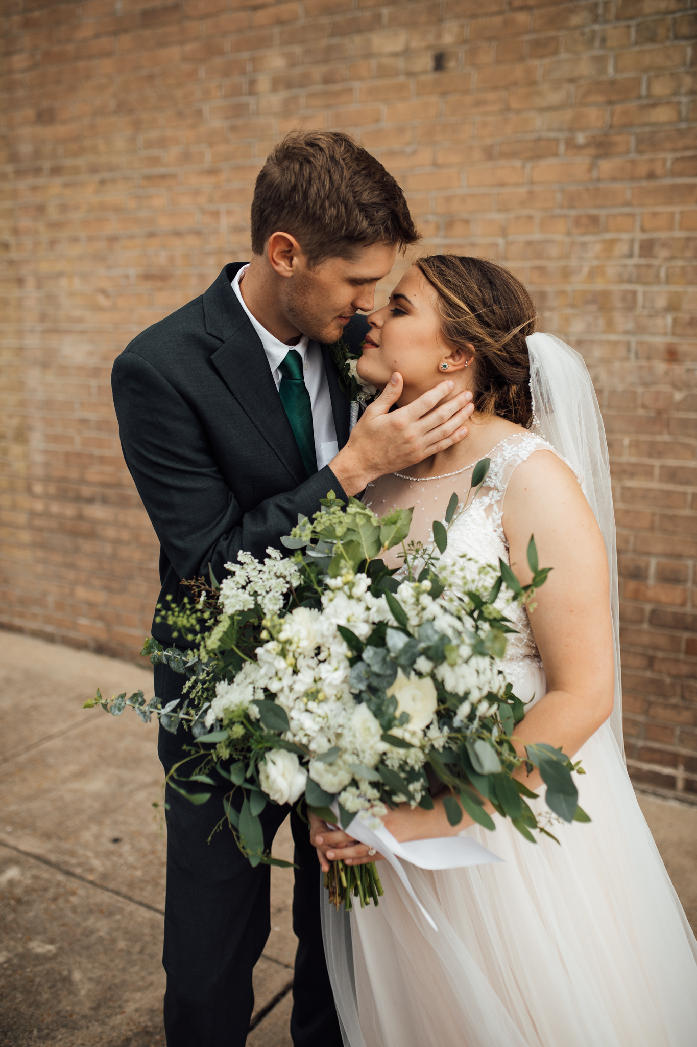 thewarmtharoundyou-grenada-wedding-first-and-green-wedding (98 of 62).jpg