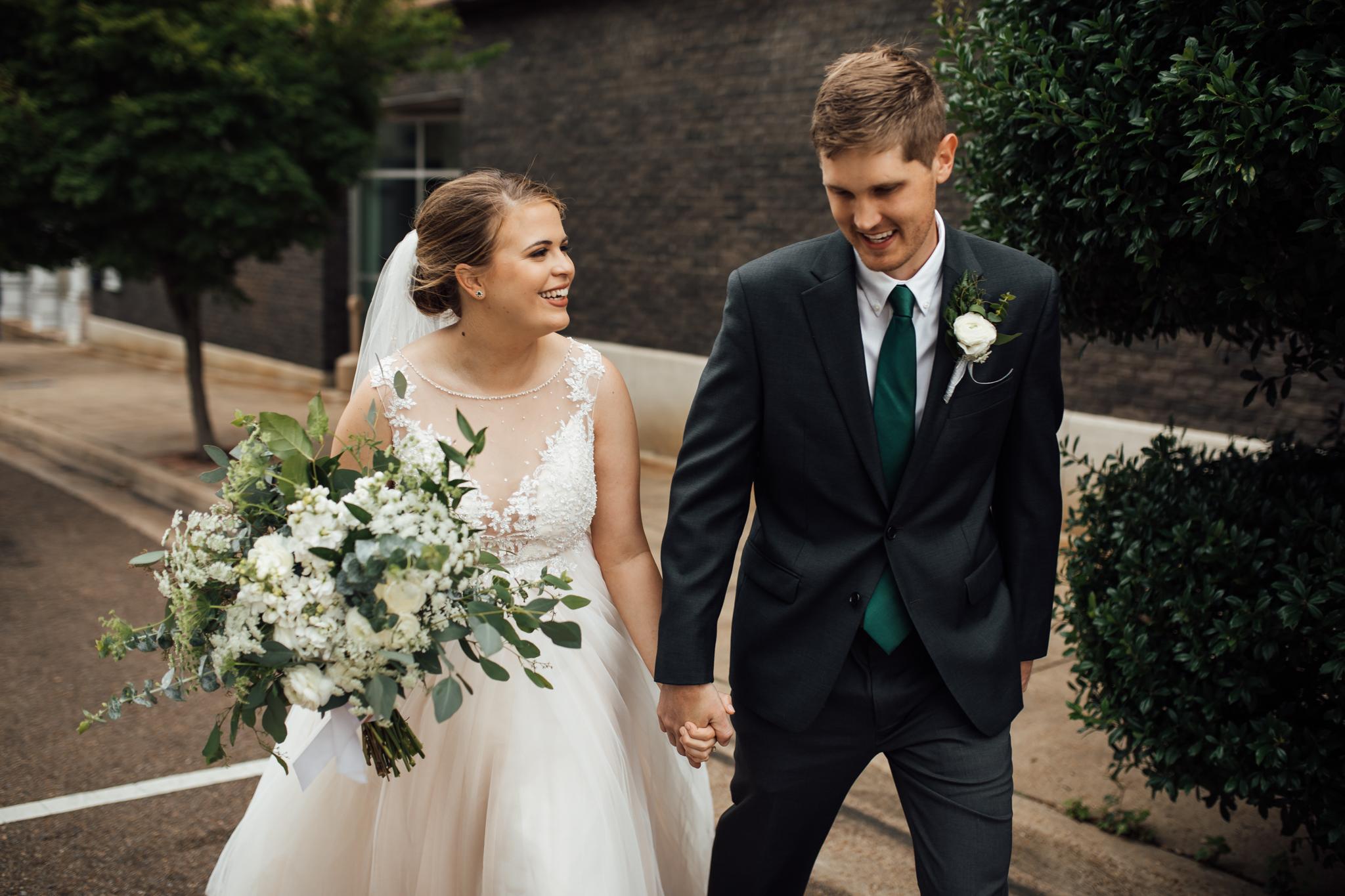 thewarmtharoundyou-grenada-wedding-first-and-green-wedding (100 of 62).jpg