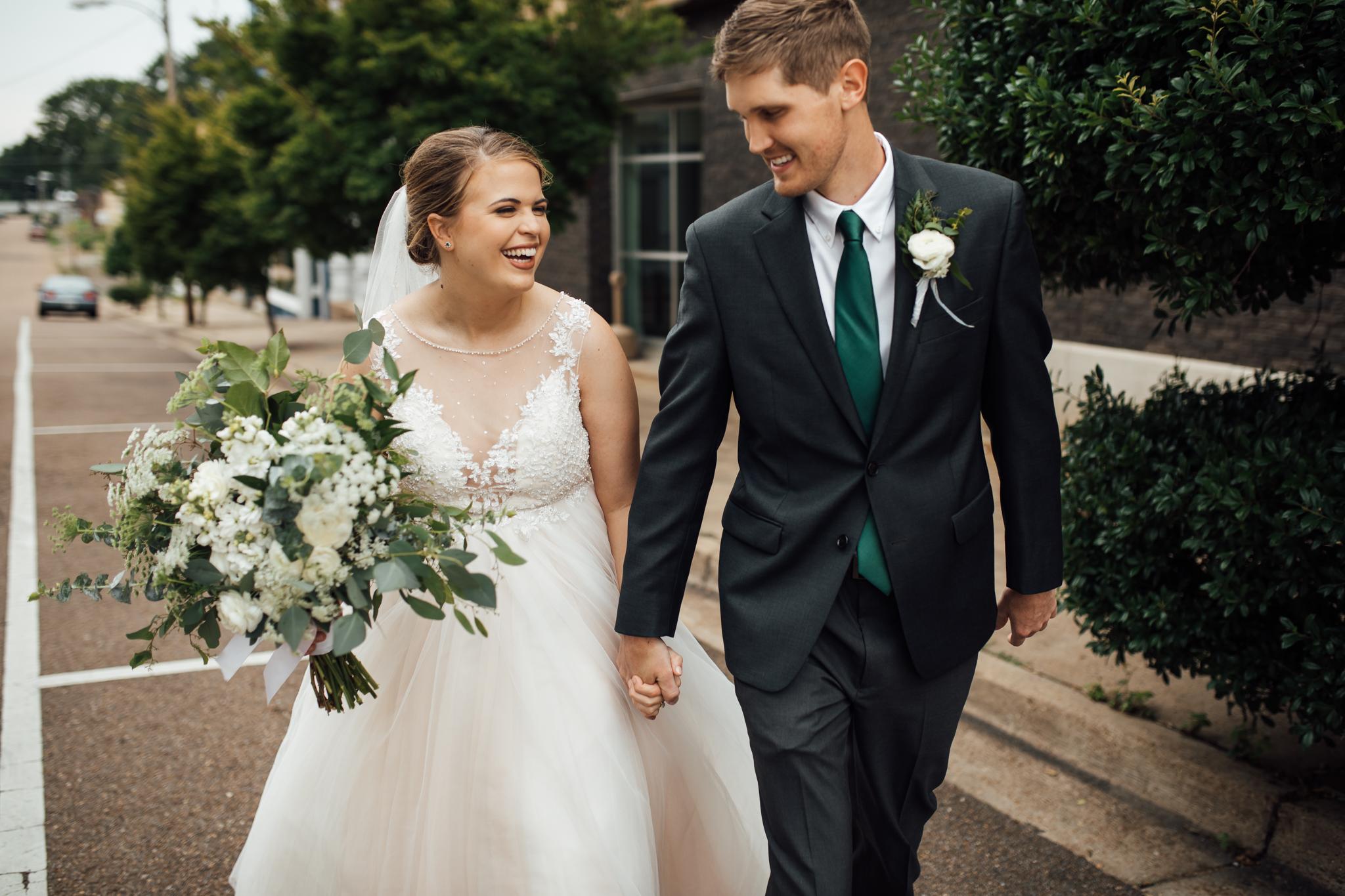 thewarmtharoundyou-grenada-wedding-first-and-green-wedding (101 of 62).jpg