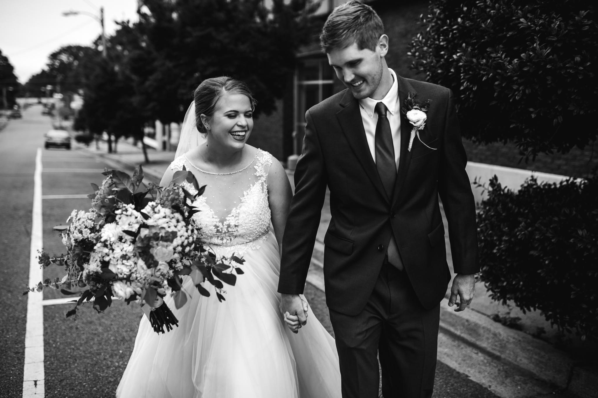 thewarmtharoundyou-grenada-wedding-first-and-green-wedding (102 of 62).jpg