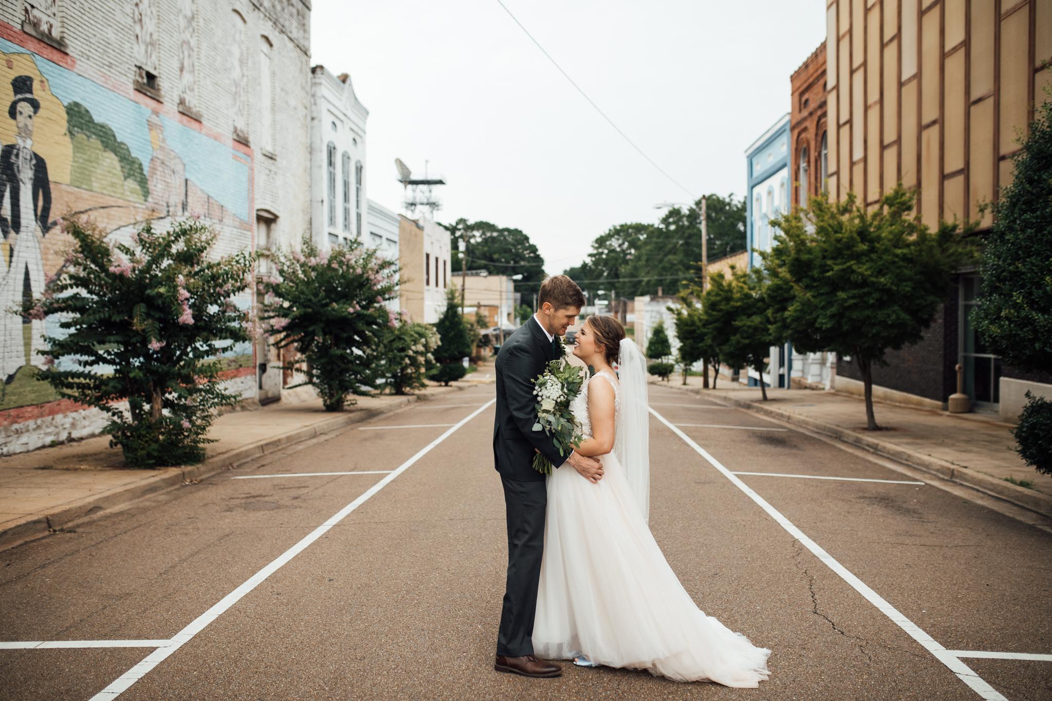 thewarmtharoundyou-grenada-wedding-first-and-green-wedding (103 of 62).jpg
