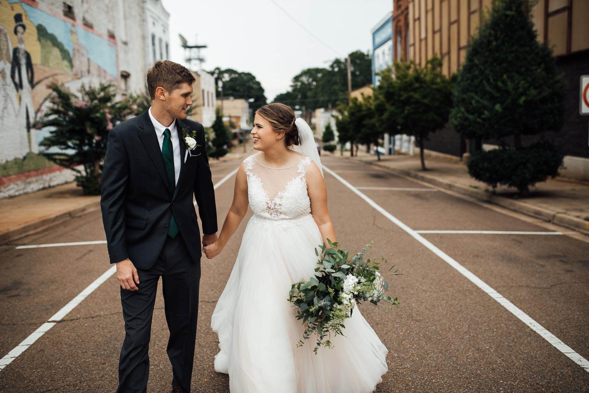 thewarmtharoundyou-grenada-wedding-first-and-green-wedding (106 of 62).jpg