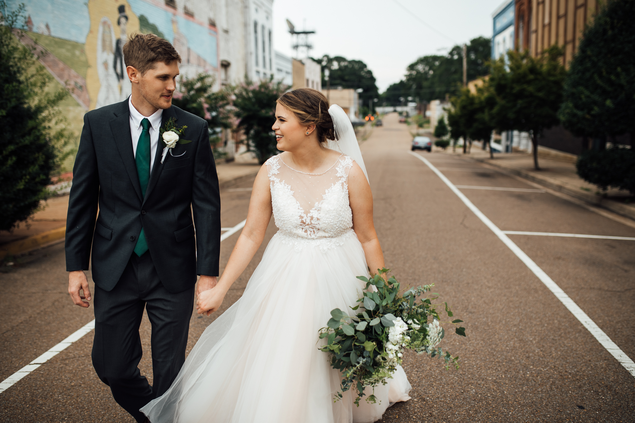 thewarmtharoundyou-grenada-wedding-first-and-green-wedding (107 of 62).jpg