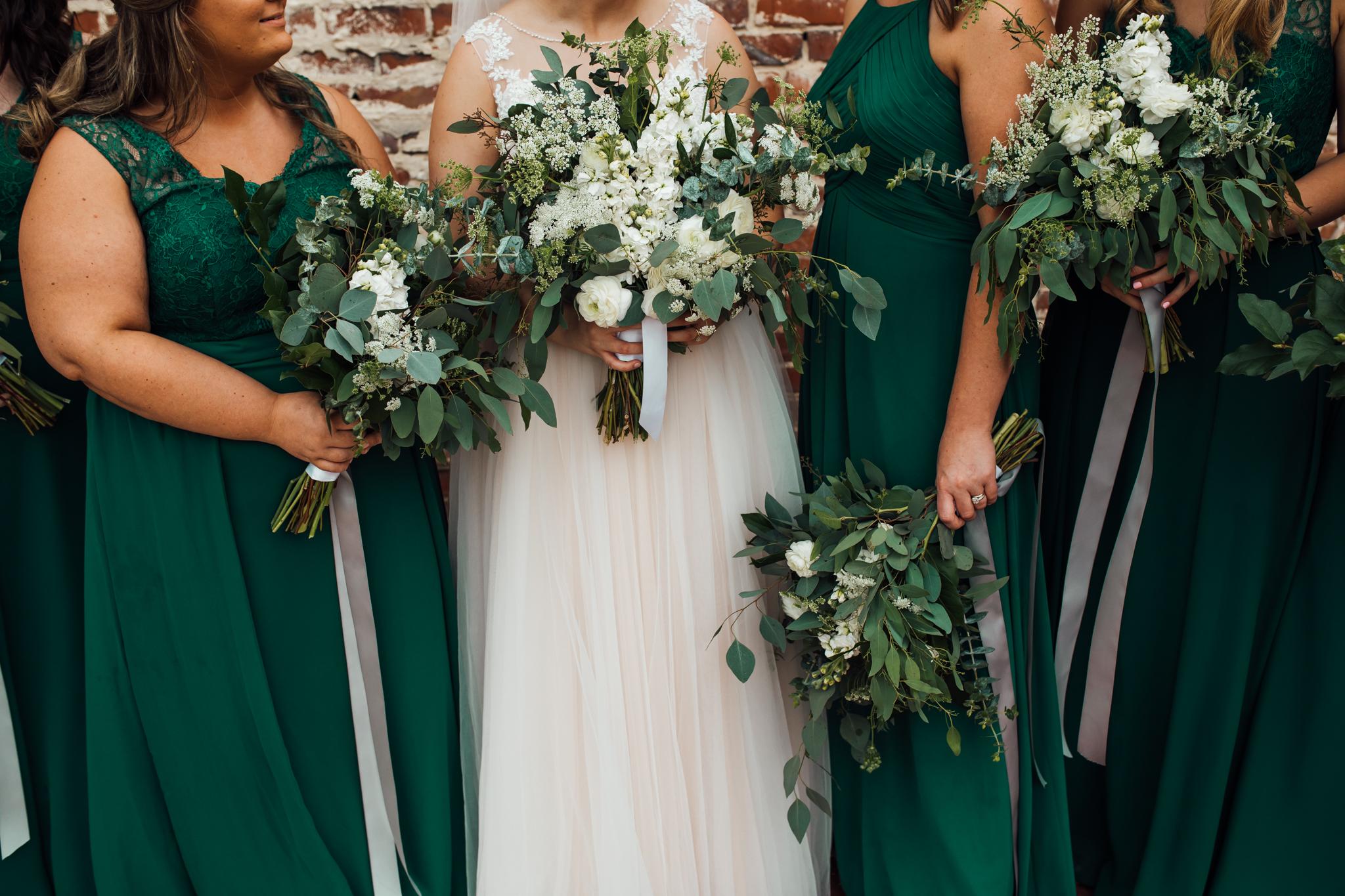 thewarmtharoundyou-grenada-wedding-first-and-green-wedding (129 of 62).jpg