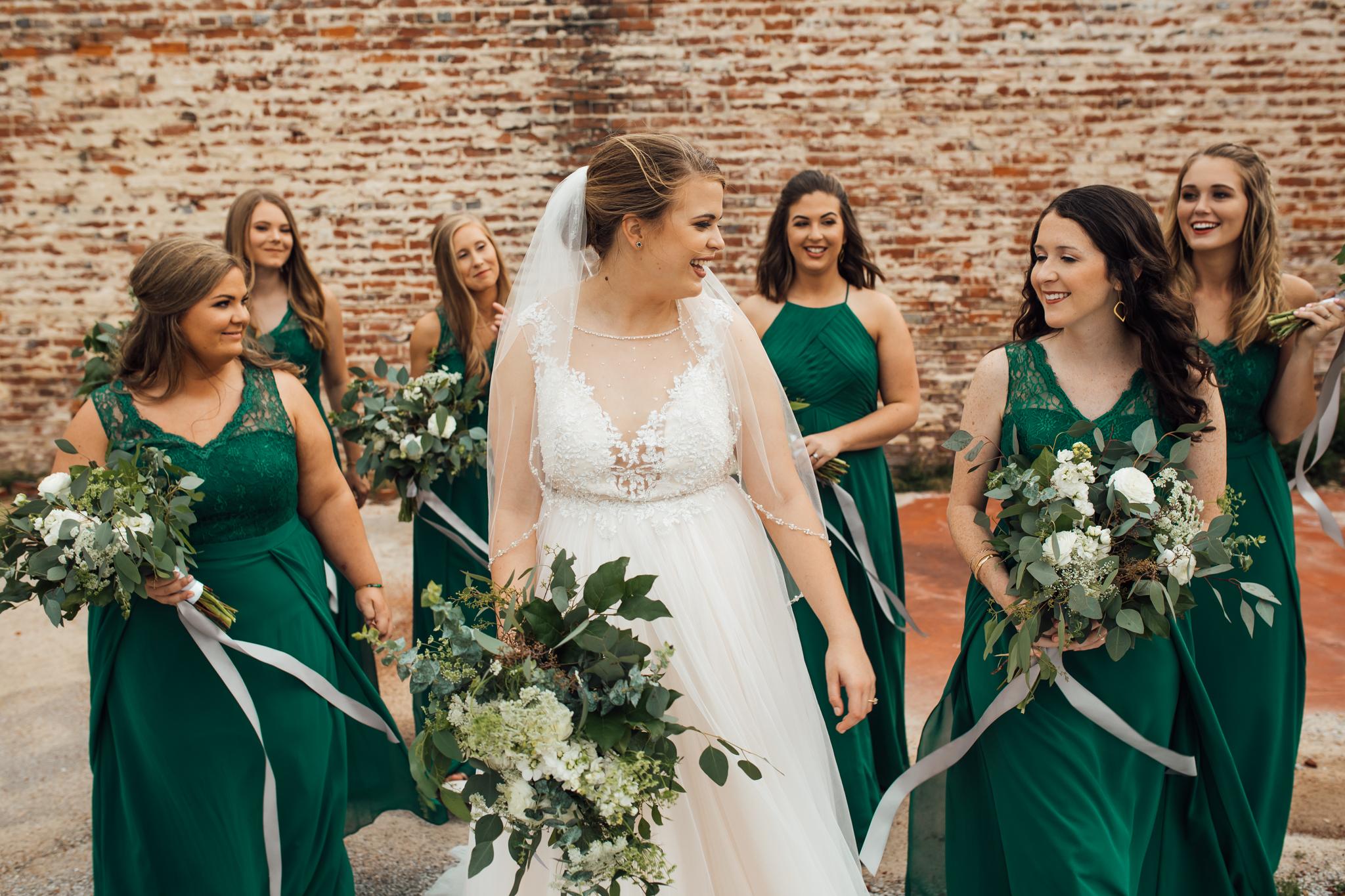 thewarmtharoundyou-grenada-wedding-first-and-green-wedding (131 of 62).jpg
