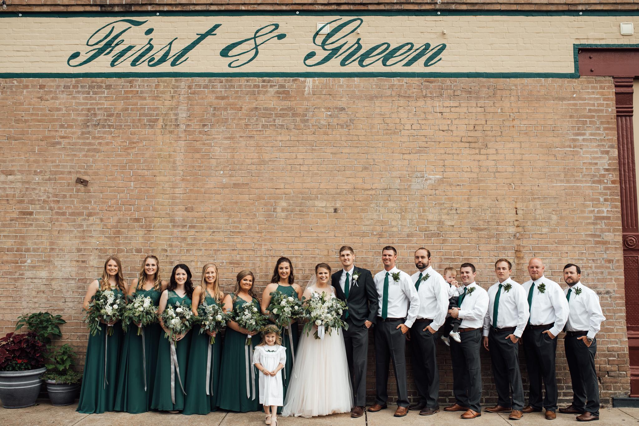 thewarmtharoundyou-grenada-wedding-first-and-green-wedding (113 of 62).jpg