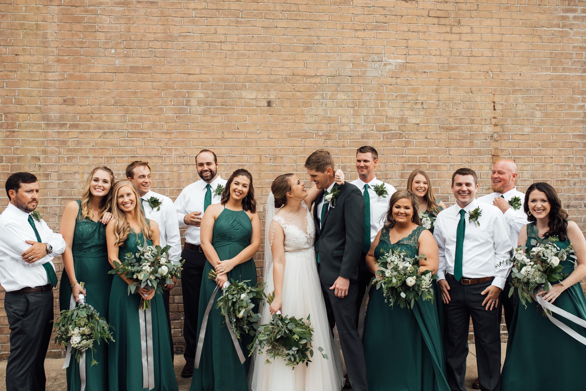 thewarmtharoundyou-grenada-wedding-first-and-green-wedding (116 of 62).jpg