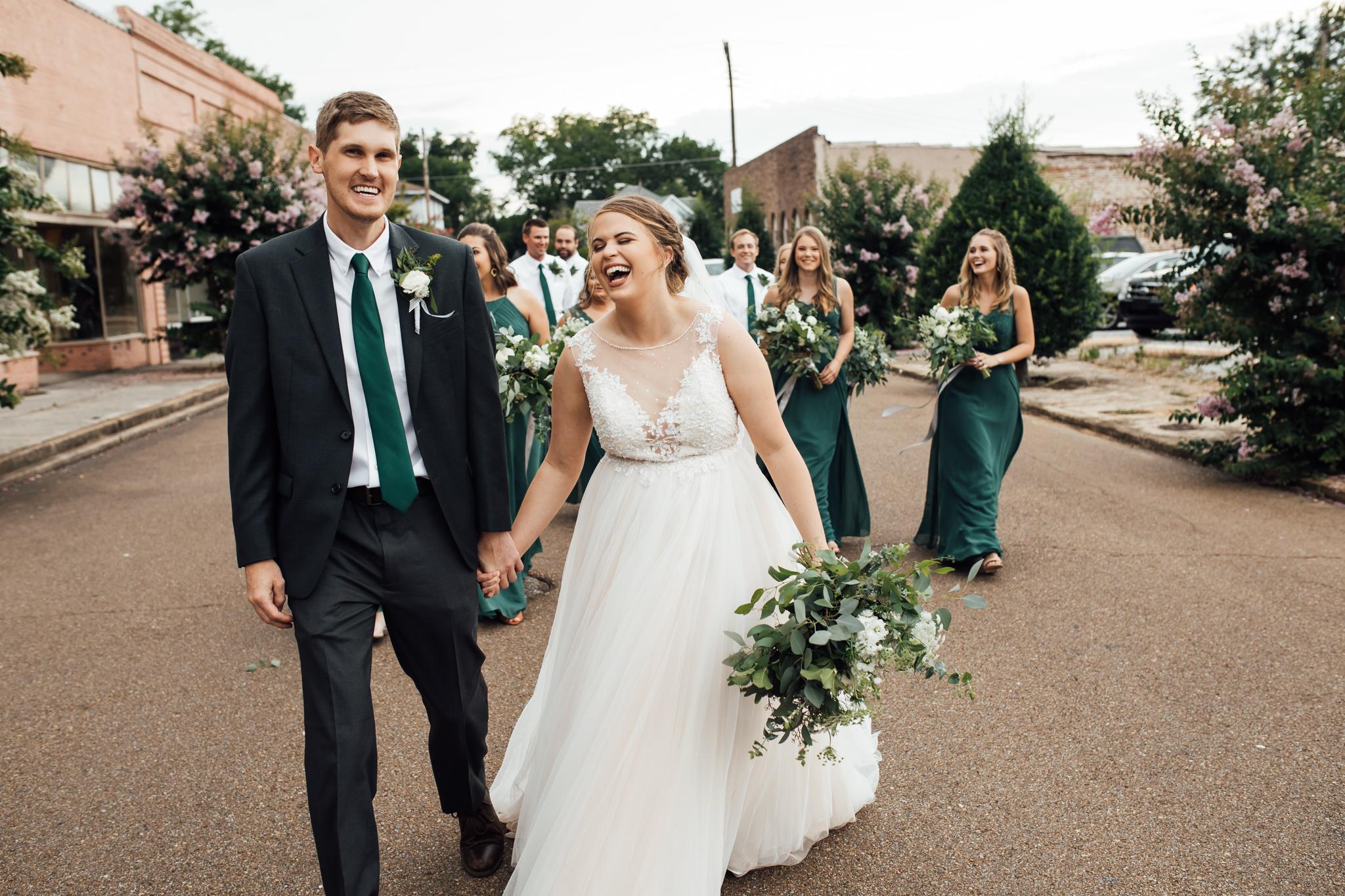 thewarmtharoundyou-grenada-wedding-first-and-green-wedding (119 of 62).jpg