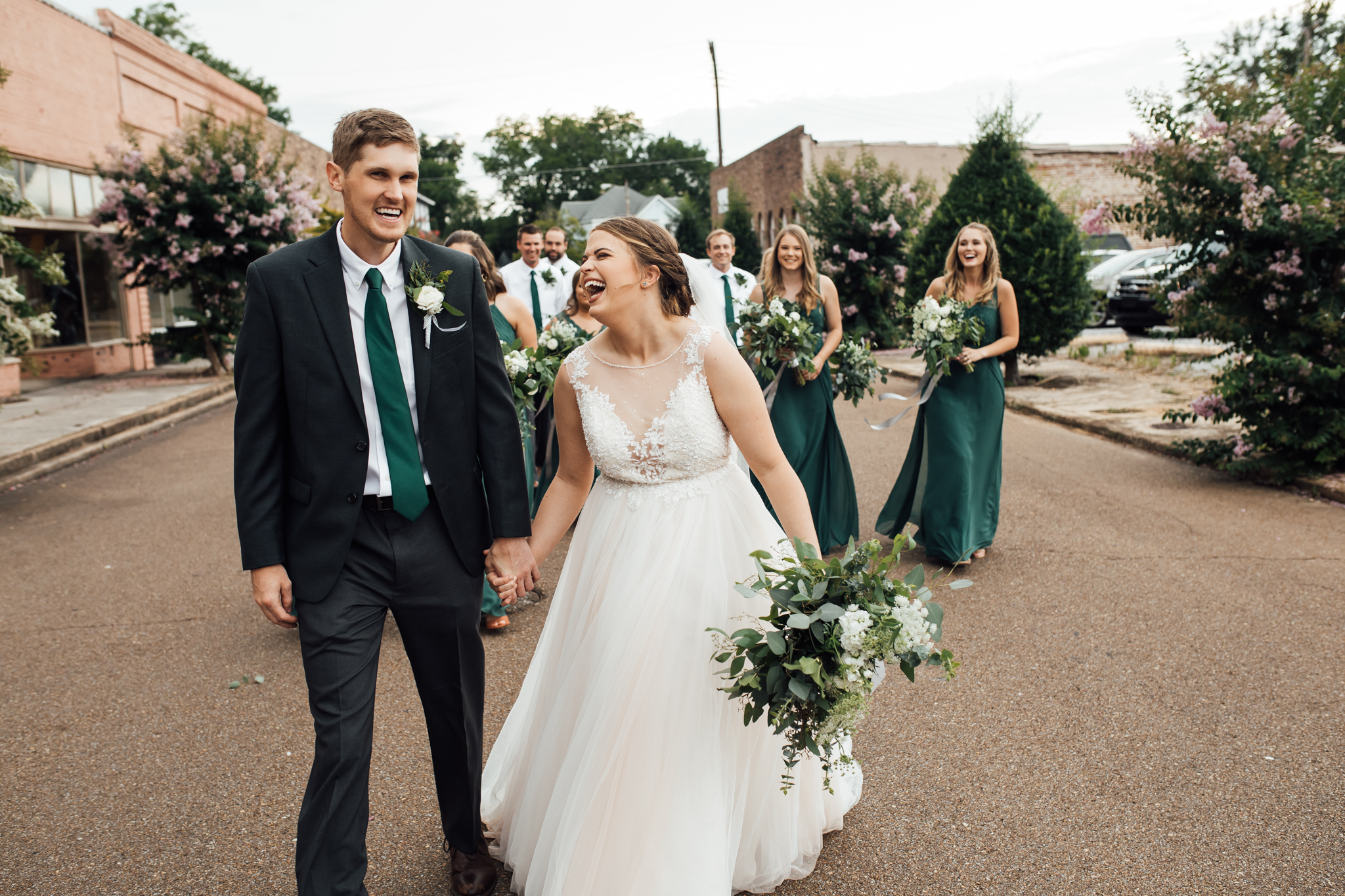 thewarmtharoundyou-grenada-wedding-first-and-green-wedding (118 of 62).jpg