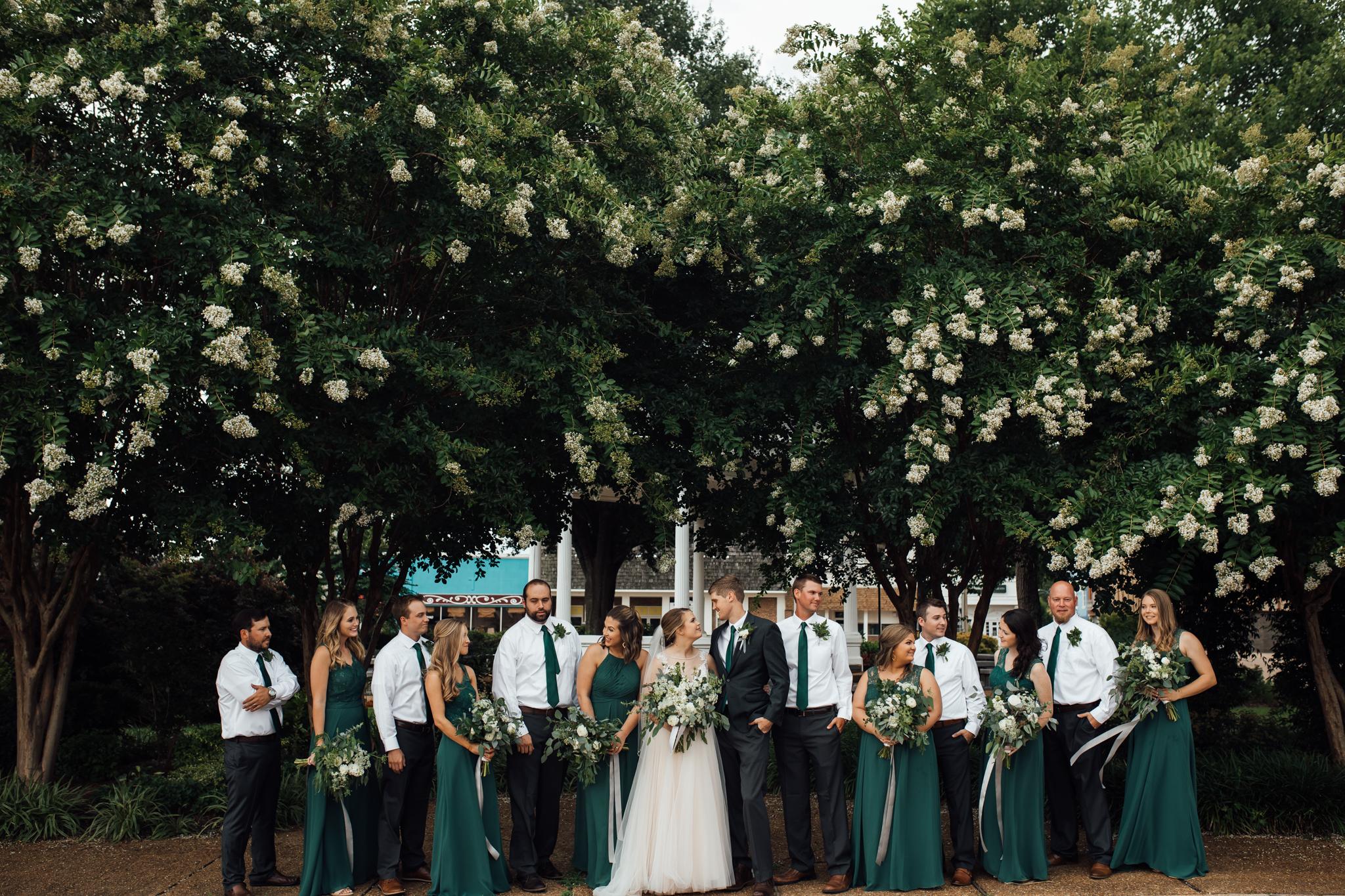 thewarmtharoundyou-grenada-wedding-first-and-green-wedding (120 of 62).jpg