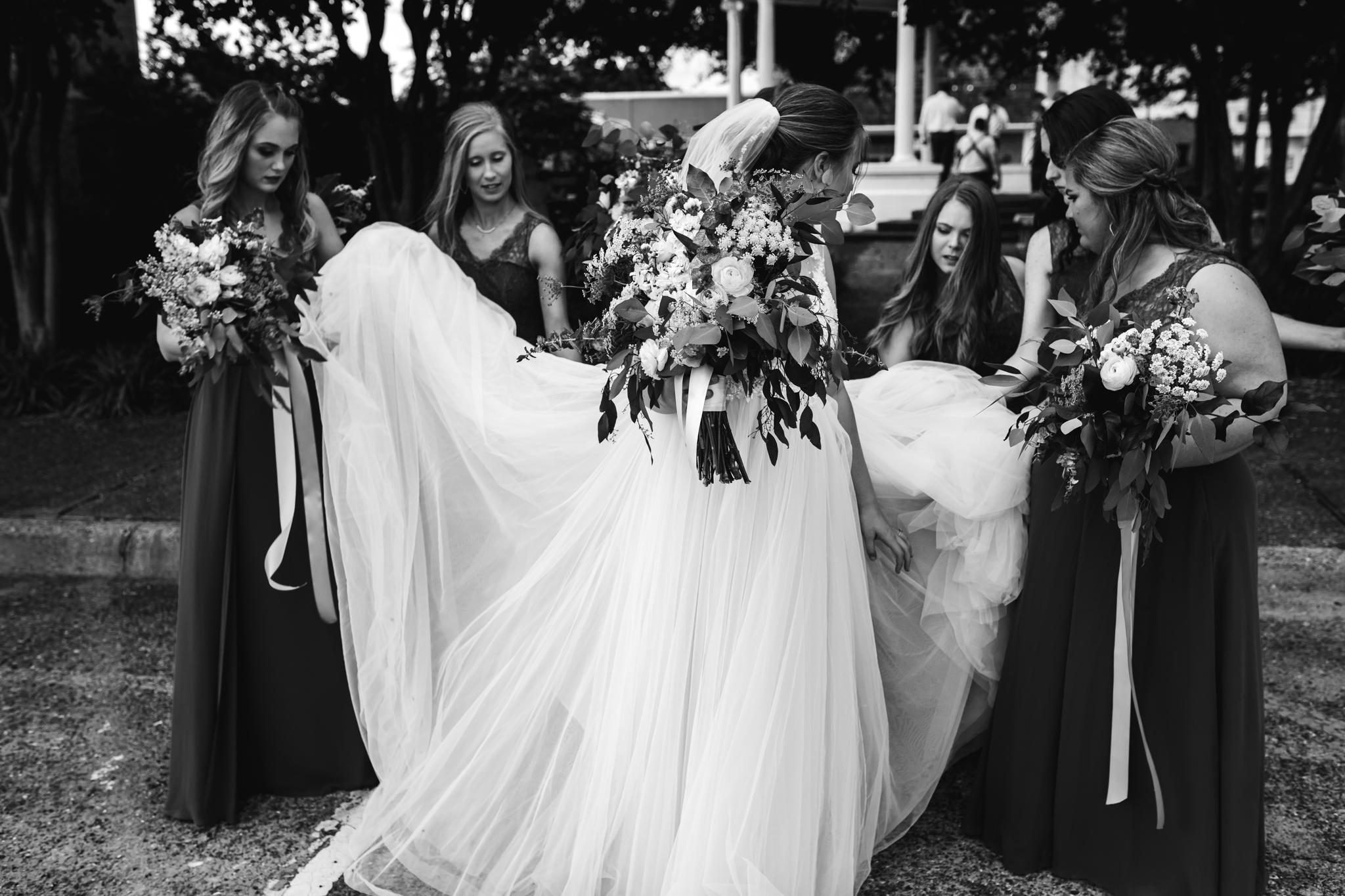 thewarmtharoundyou-grenada-wedding-first-and-green-wedding (122 of 62).jpg