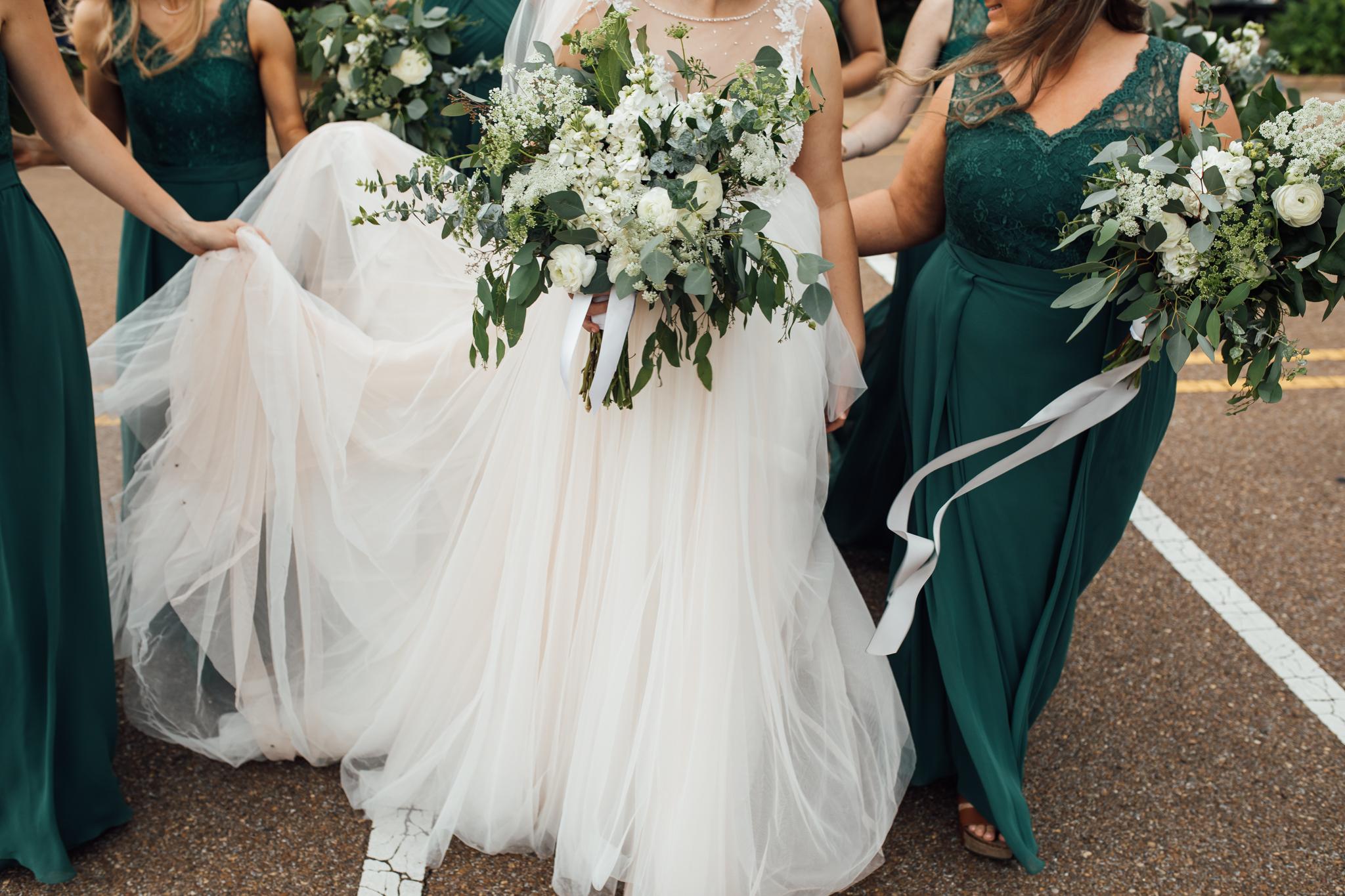 thewarmtharoundyou-grenada-wedding-first-and-green-wedding (124 of 62).jpg
